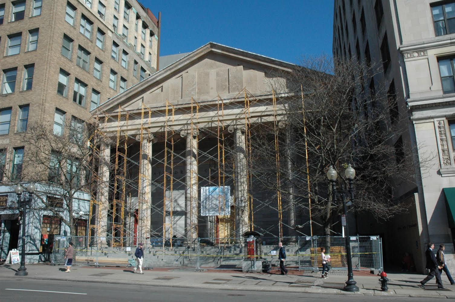 Boston_Ship of Pearl_Donald Lipski_Public Art Services_J Grant Projects_10.jpg
