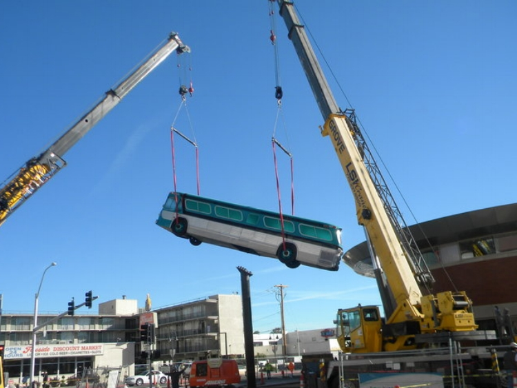 Reno_Jackson_Donald Lipski_Public Art Services_J Grant Projects_5.JPG