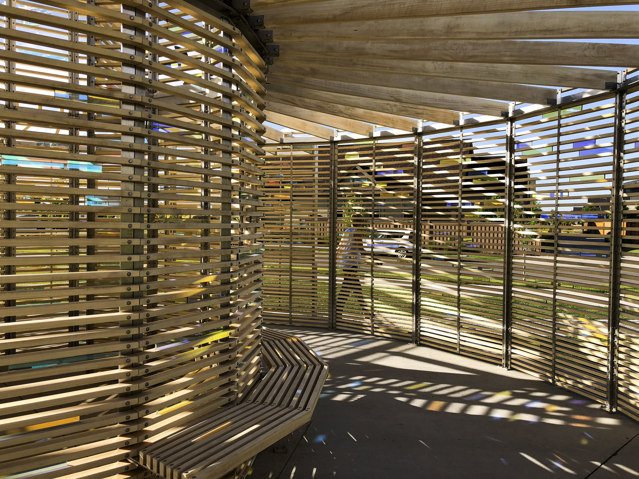 Catherine Widgery_Woven Light_Stapleton_Denver_Colorado_Public Art Services_J Grant Projects_6.jpg
