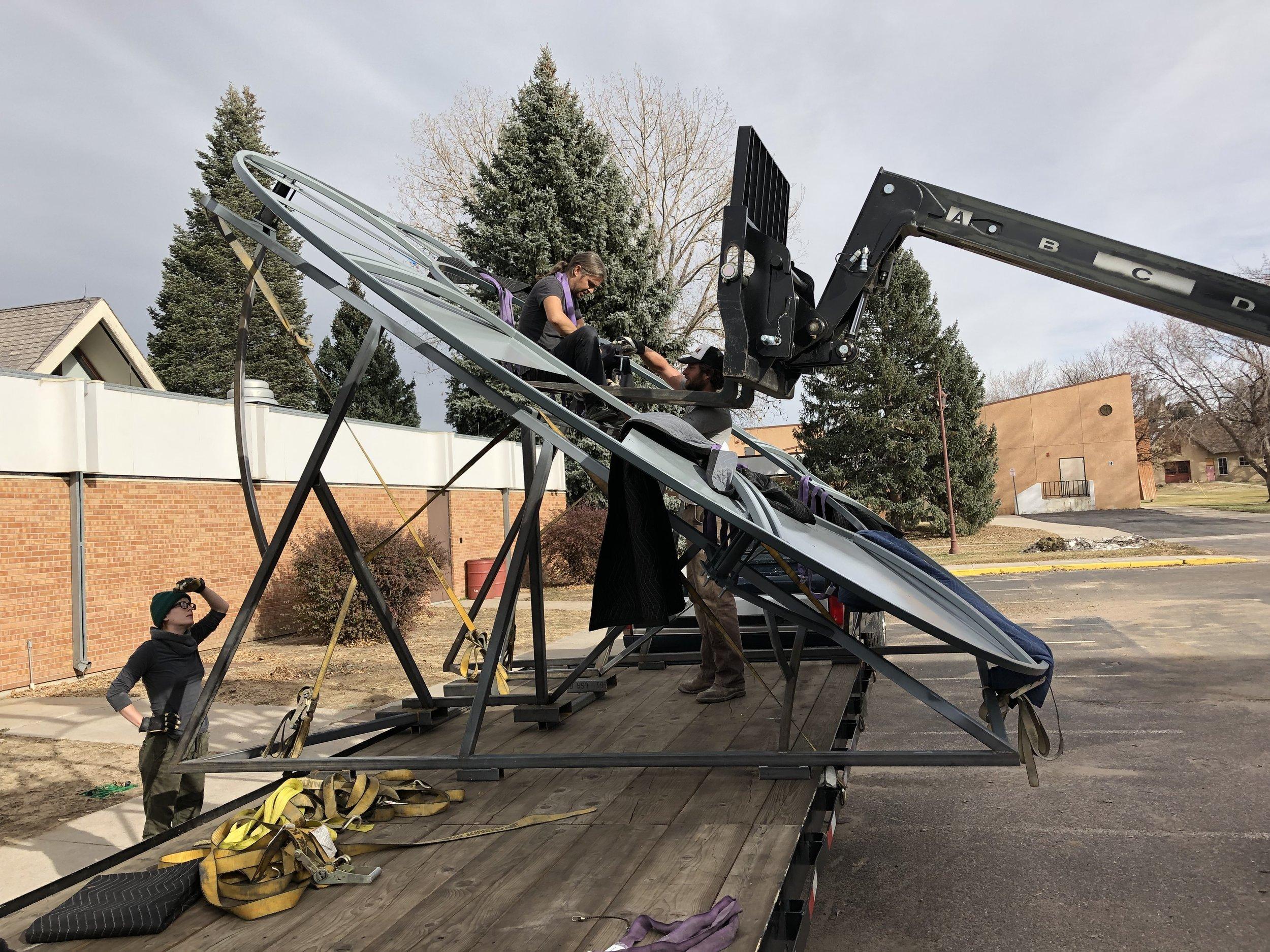 Colorado Springs_Colorado_Matthew Geller_Public Art Services_J Grant Projects_2.jpg