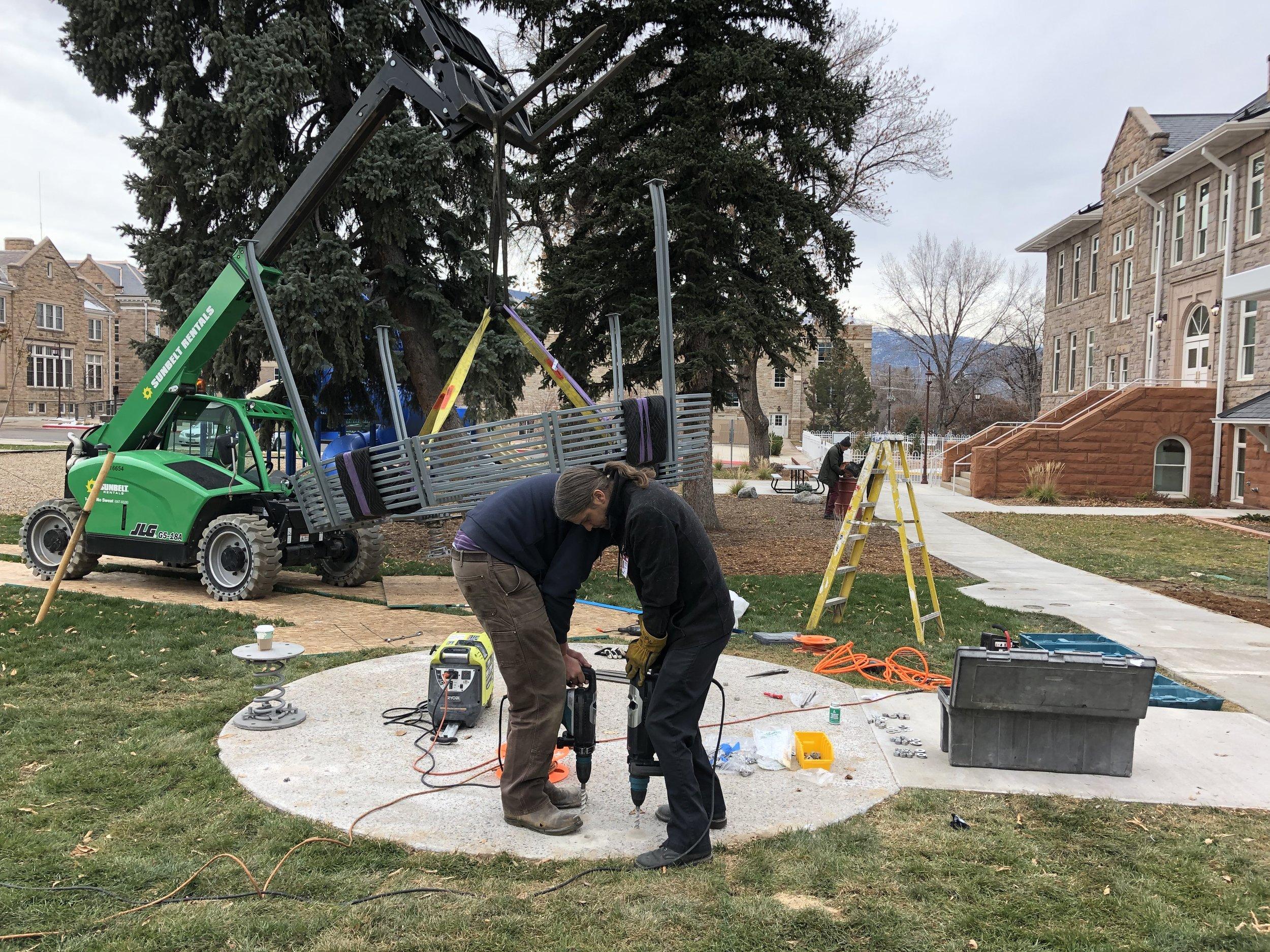 Colorado Springs_Colorado_Matthew Geller_Public Art Services_J Grant Projects_1.jpg