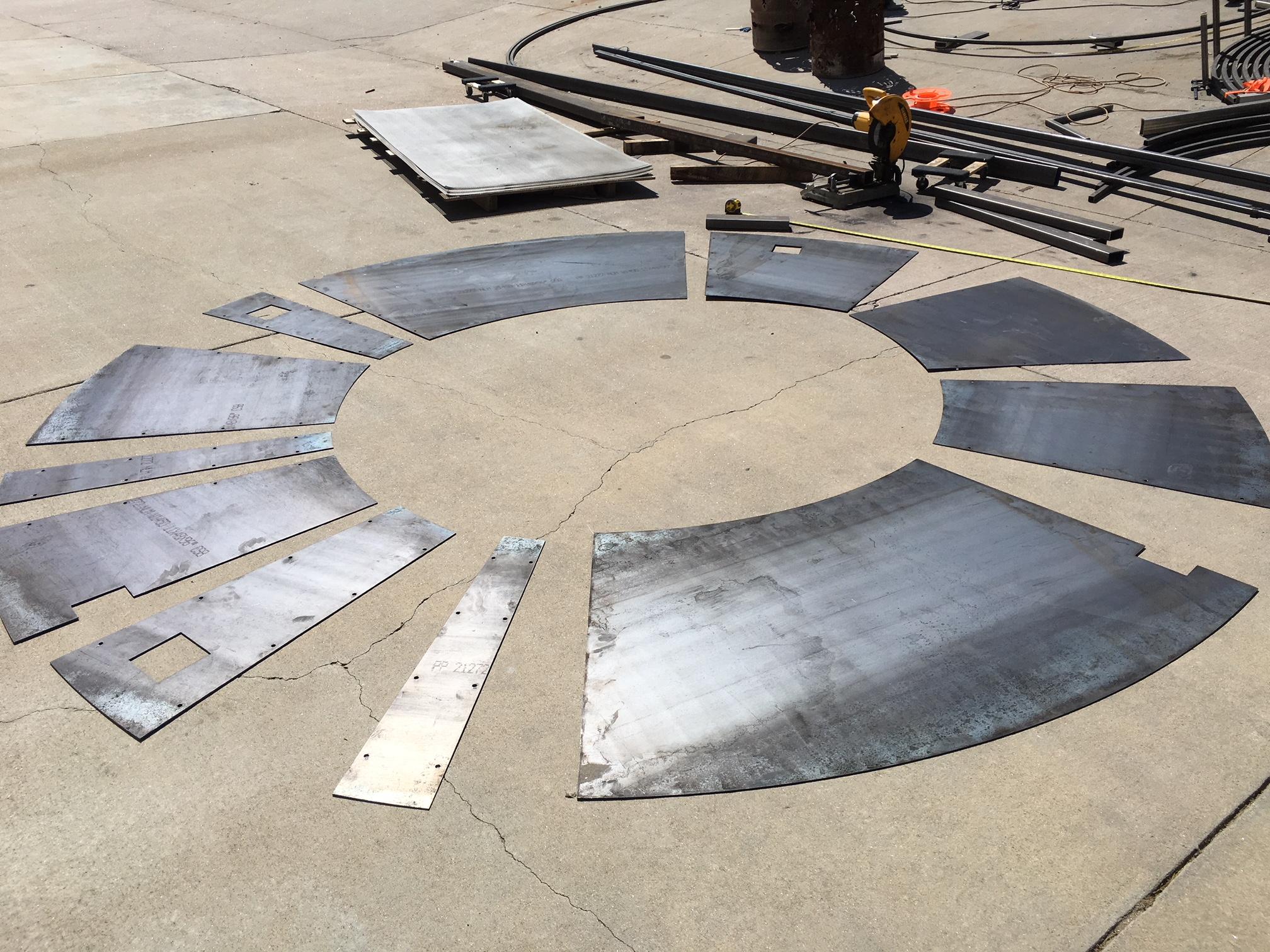 Matthew Geller_Springs_Colorado Springs_Public Art Services_J Grant Projects_4.JPG