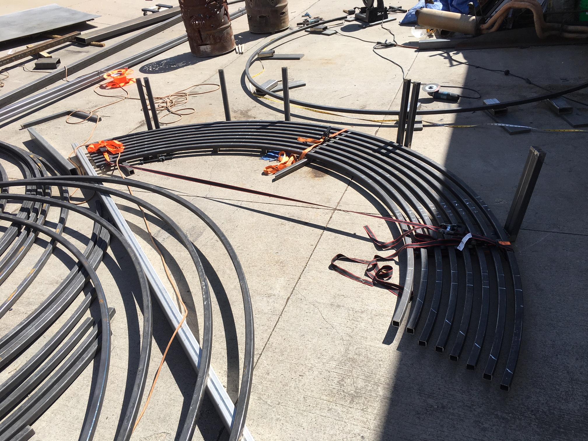 Matthew Geller_Springs_Colorado Springs_Public Art Services_J Grant Projects_5.JPG