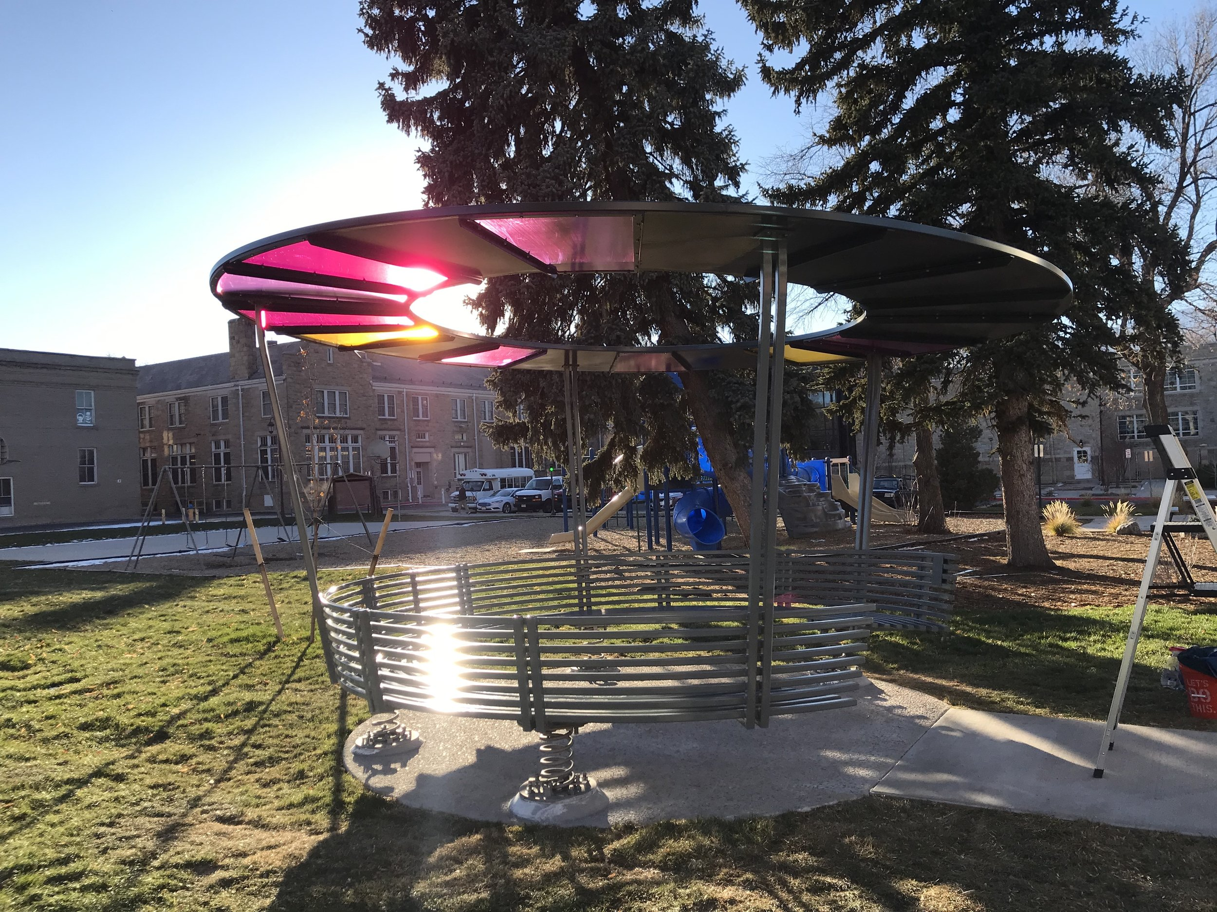 Matthew Geller_Springs_Colorado Springs_Public Art Services_J Grant Projects_11.JPG