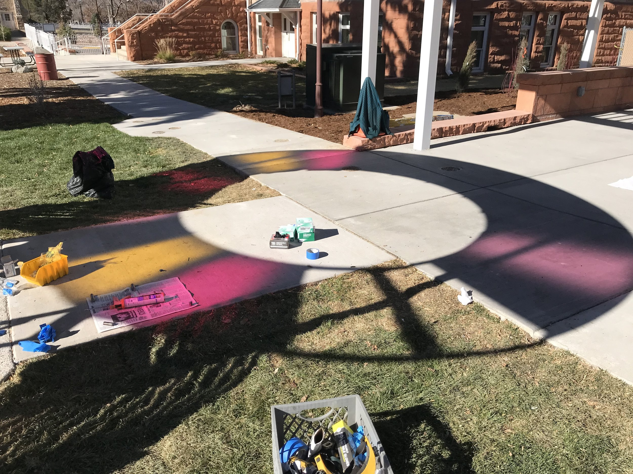 Matthew Geller_Springs_Colorado Springs_Public Art Services_J Grant Projects_12.JPEG