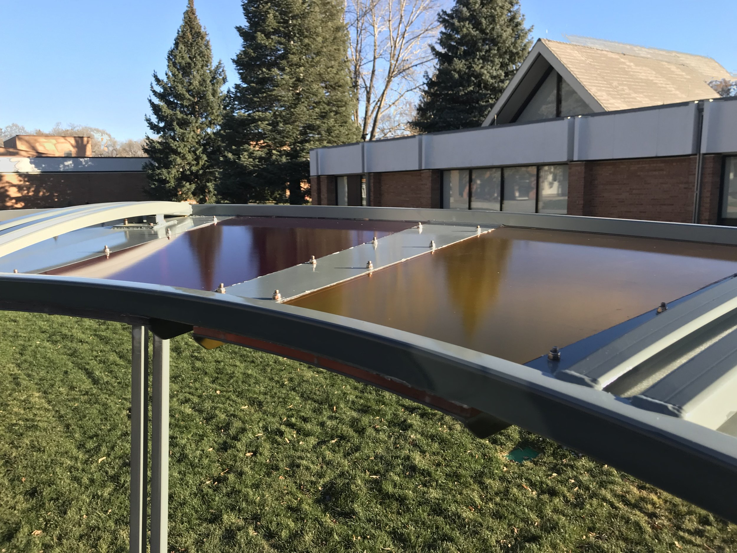 Matthew Geller_Springs_Colorado Springs_Public Art Services_J Grant Projects_15.JPG