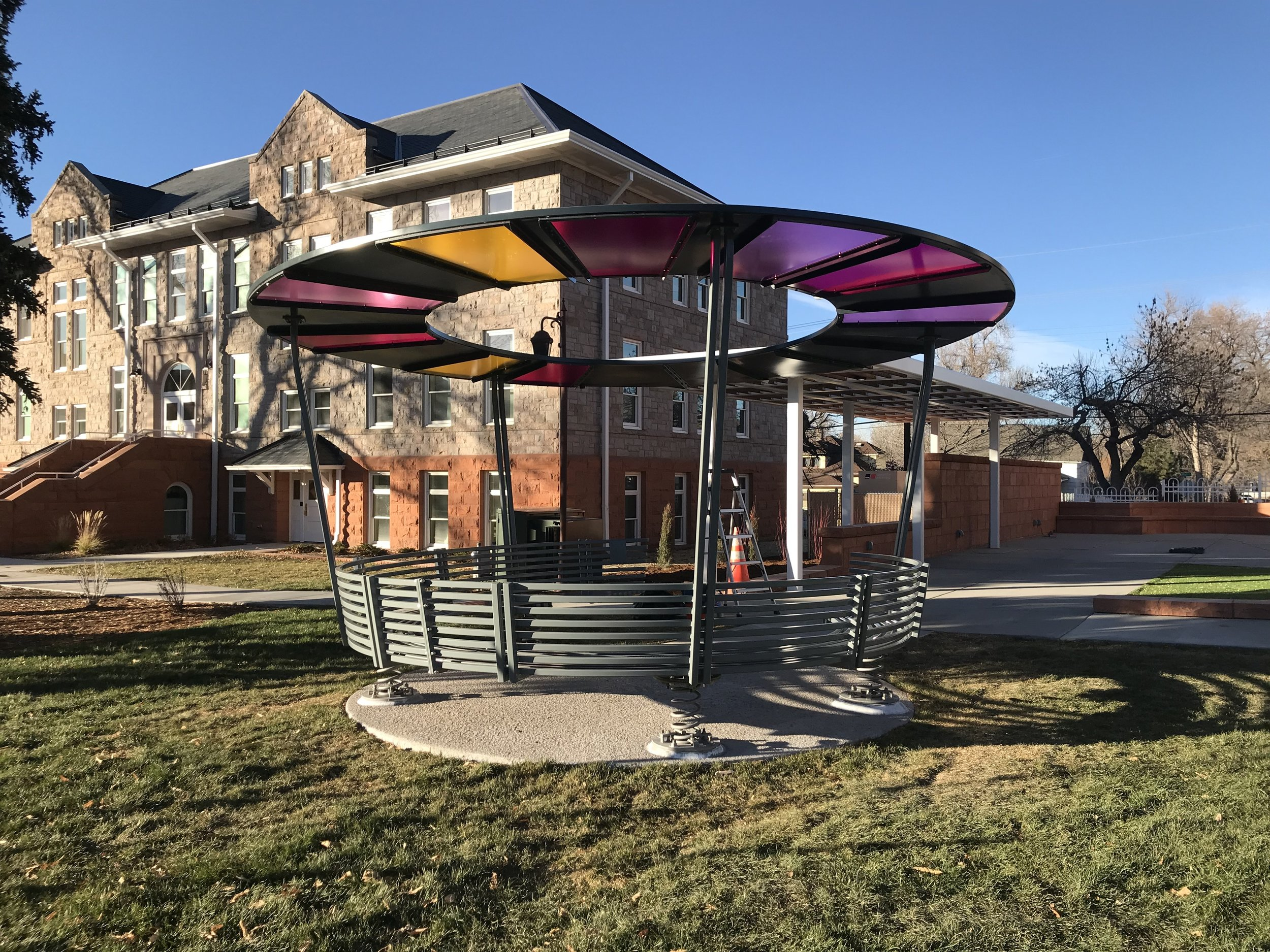 Matthew Geller_Springs_Colorado Springs_Public Art Services_J Grant Projects_16.JPG