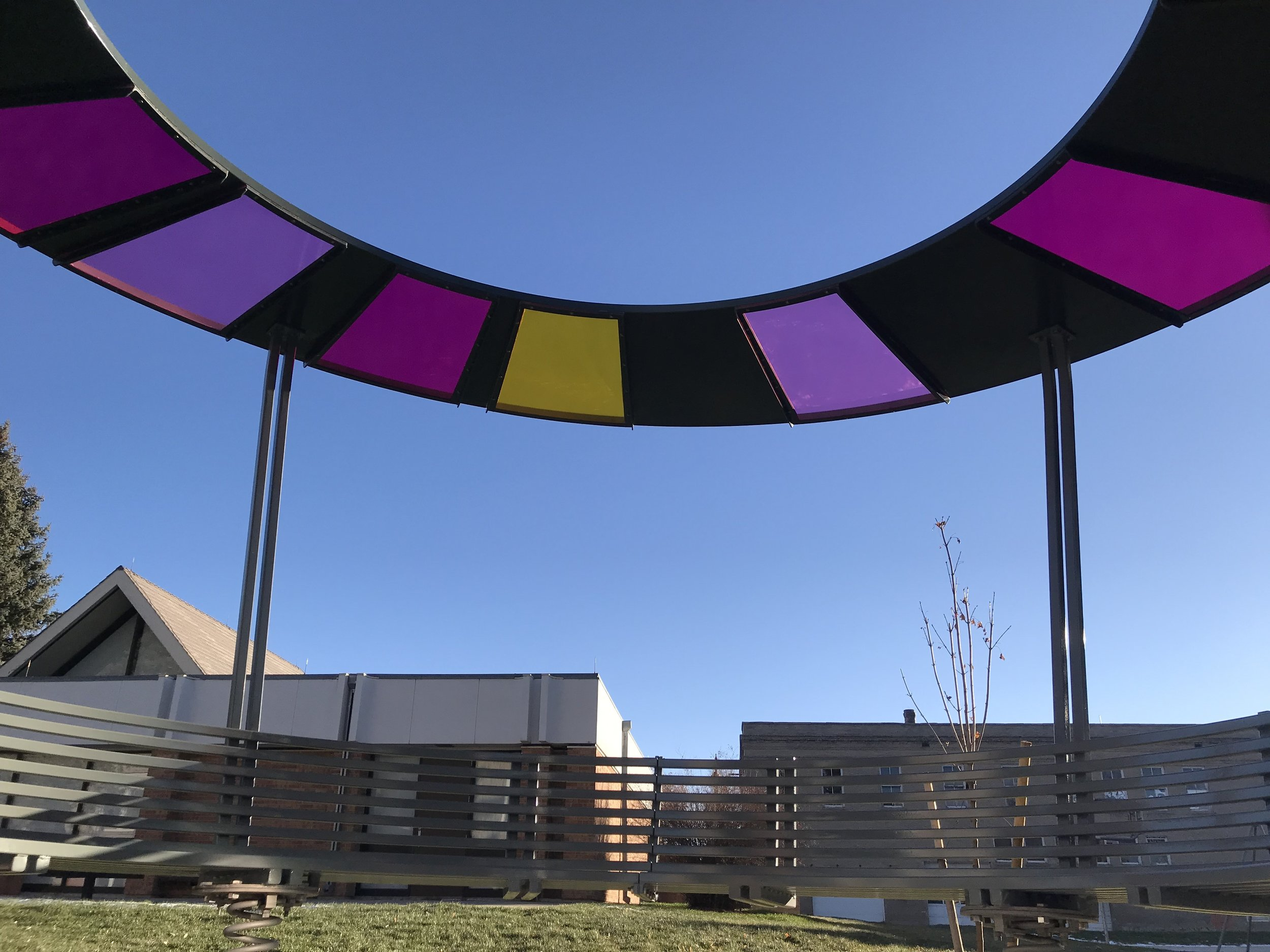 Matthew Geller_Springs_Colorado Springs_Public Art Services_J Grant Projects_18.JPG