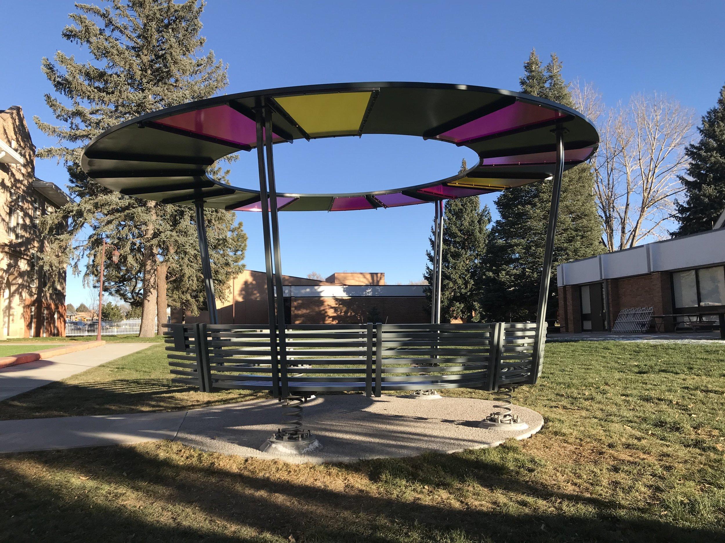 Matthew Geller_Springs_Colorado Springs_Public Art Services_J Grant Projects_17.JPG