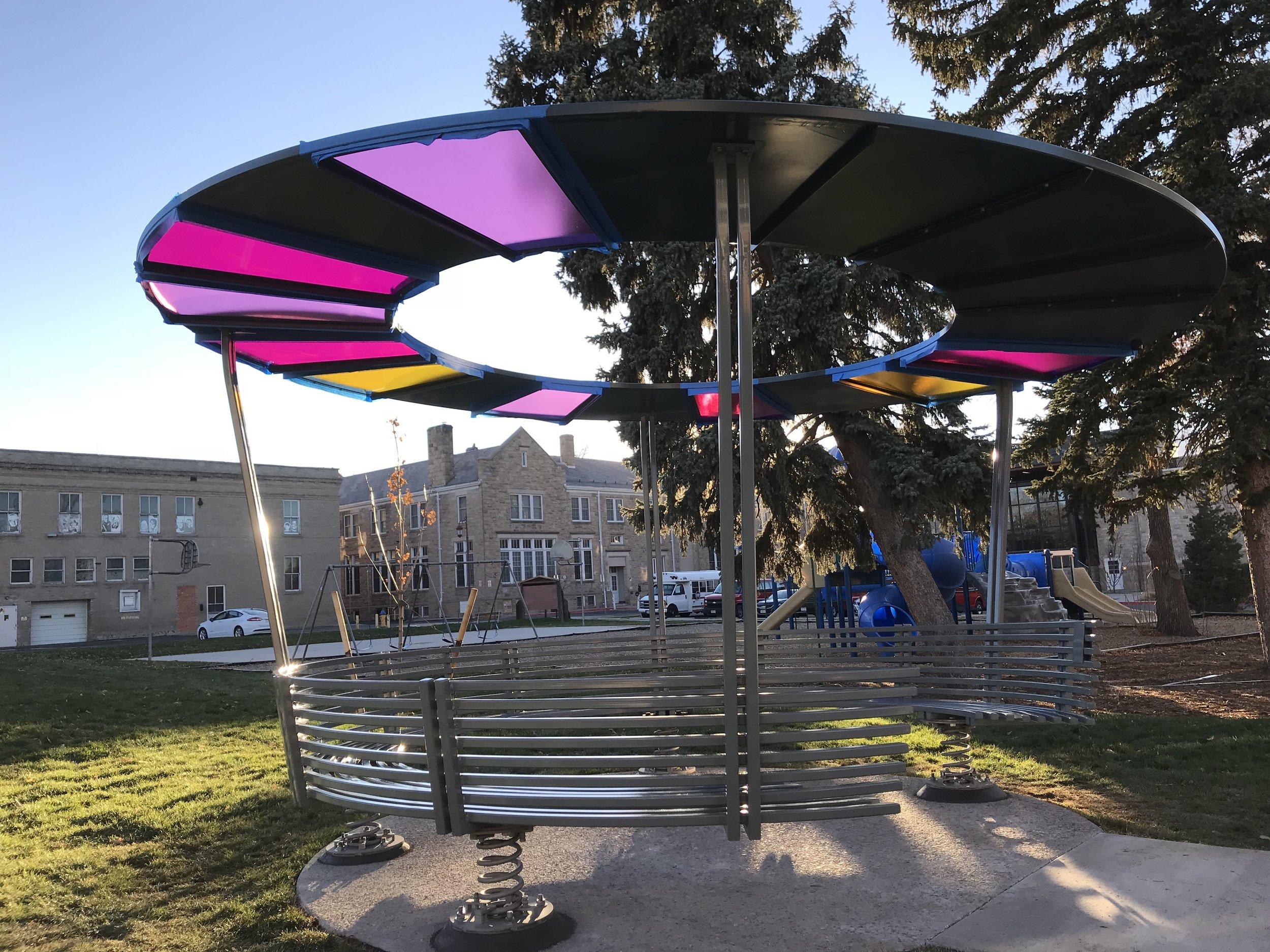 Matthew Geller_Springs_Colorado Springs_Public Art Services_J Grant Projects_20.JPEG