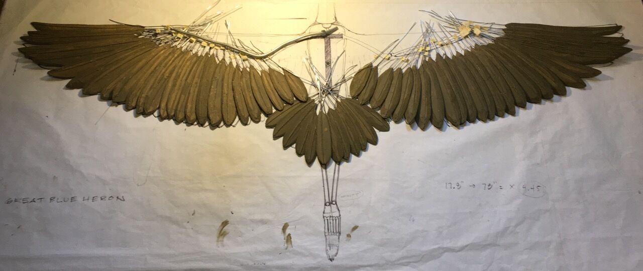 Calgary_The Nest_Donald Lipski_Public Art Services_J Grant Projects_10.jpeg