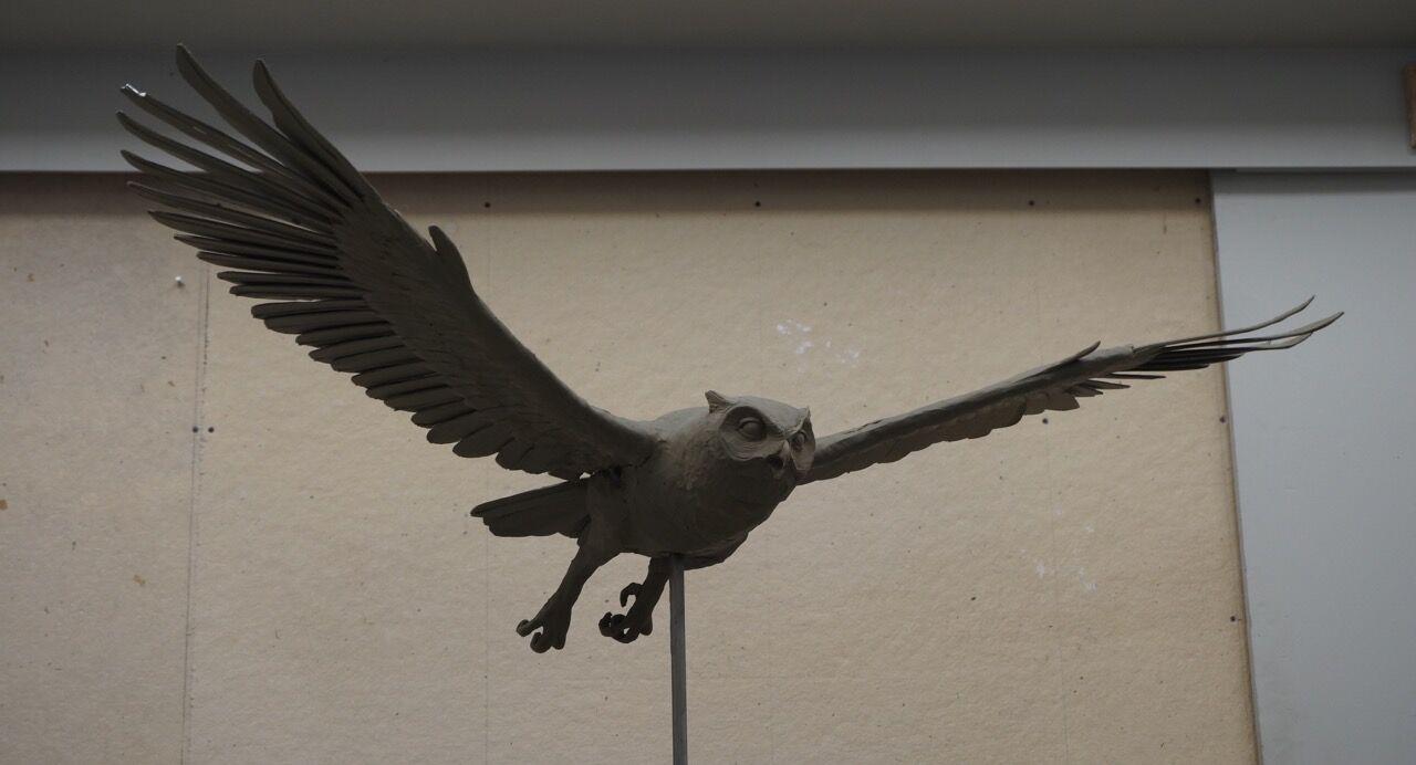 Calgary_The Nest_Donald Lipski_Public Art Services_J Grant Projects_11.jpeg