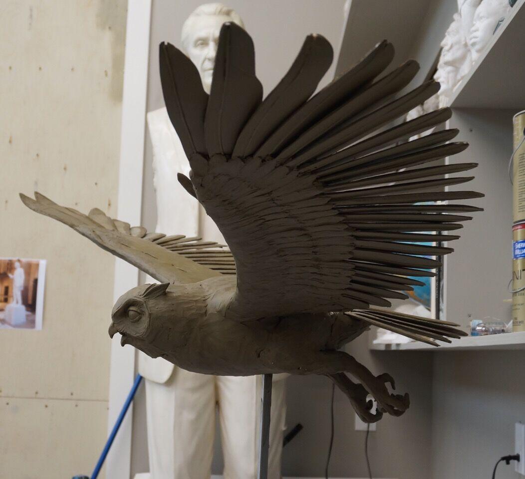 Calgary_The Nest_Donald Lipski_Public Art Services_J Grant Projects_14.jpeg