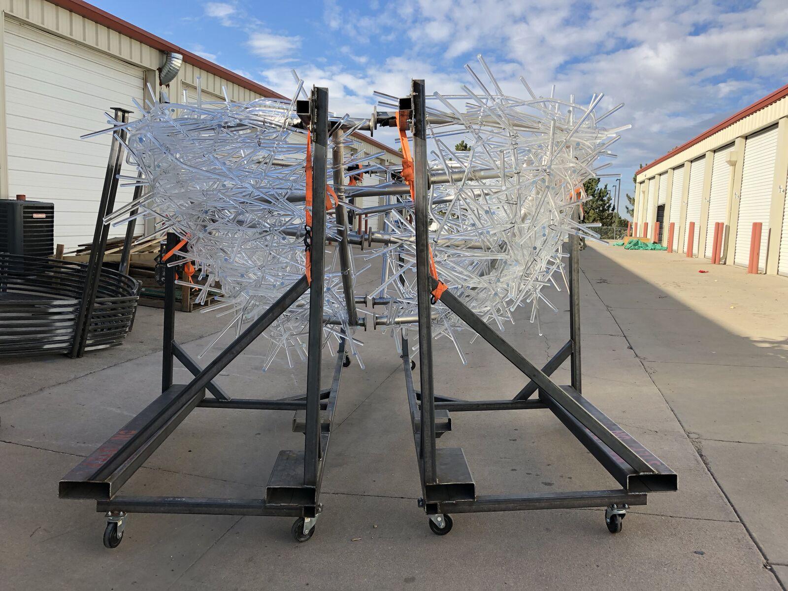 Calgary_The Nest_Donald Lipski_Public Art Services_J Grant Projects_23.jpeg
