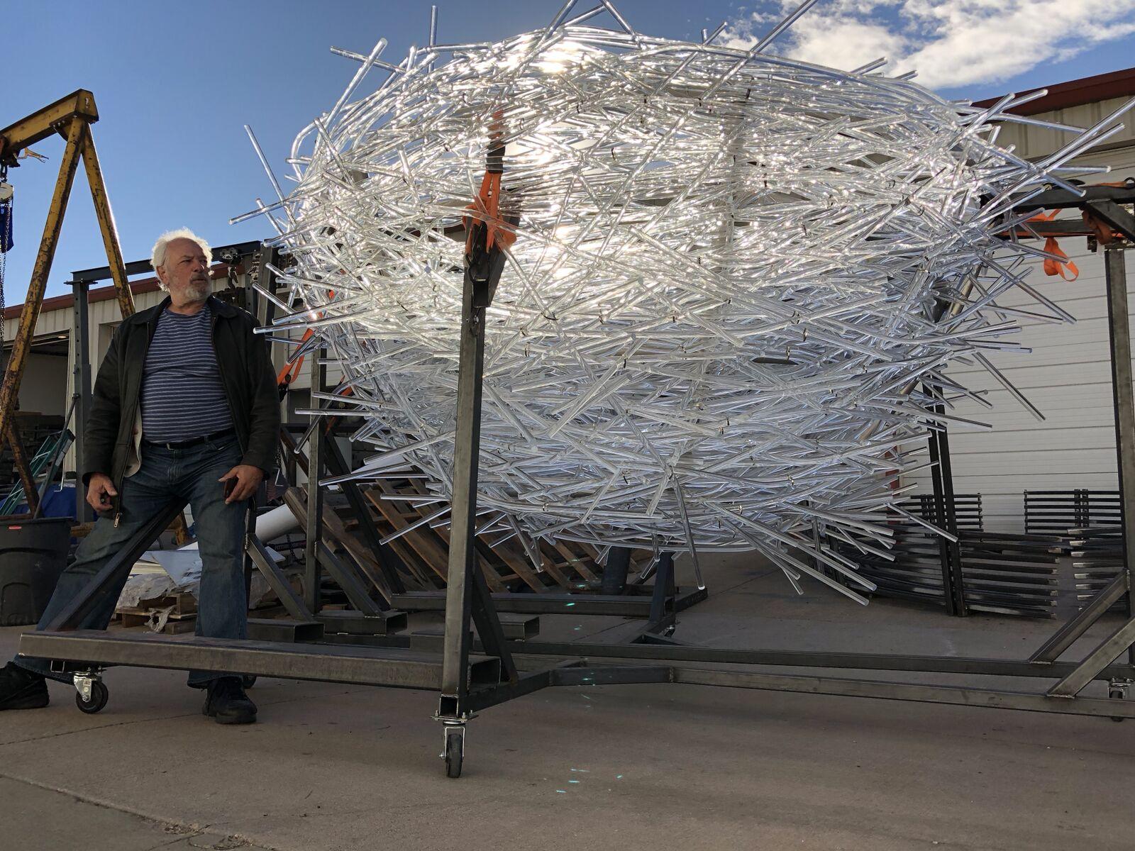 Calgary_The Nest_Donald Lipski_Public Art Services_J Grant Projects_22.jpeg