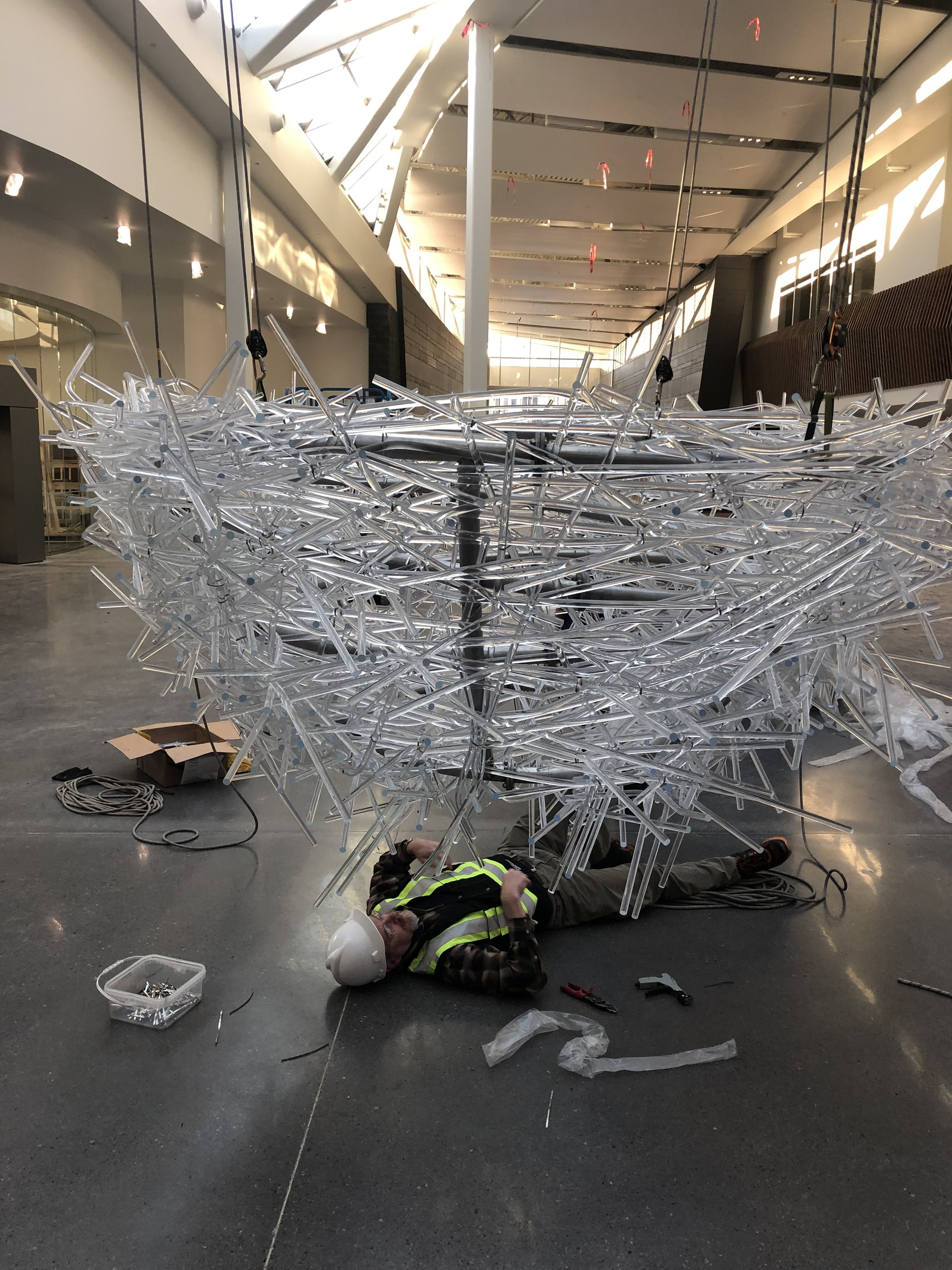 Calgary_The Nest_Donald Lipski_Public Art Services_J Grant Projects_25.jpg