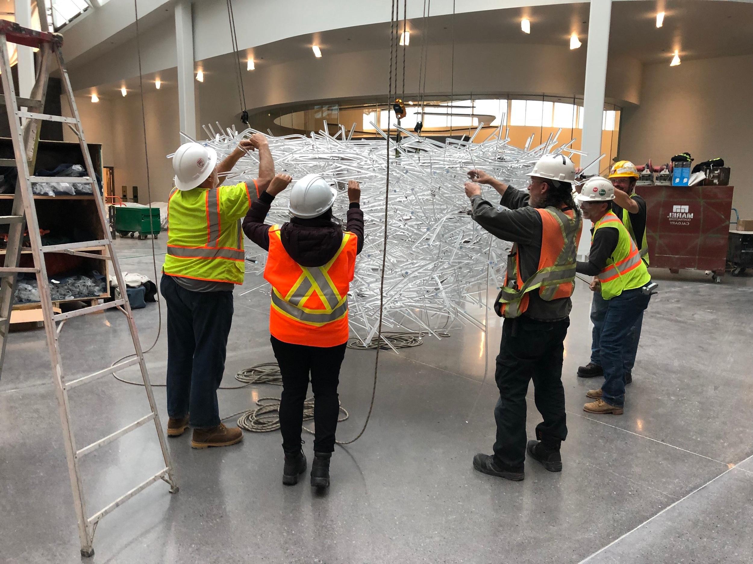 Calgary_The Nest_Donald Lipski_Public Art Services_J Grant Projects_24.jpg