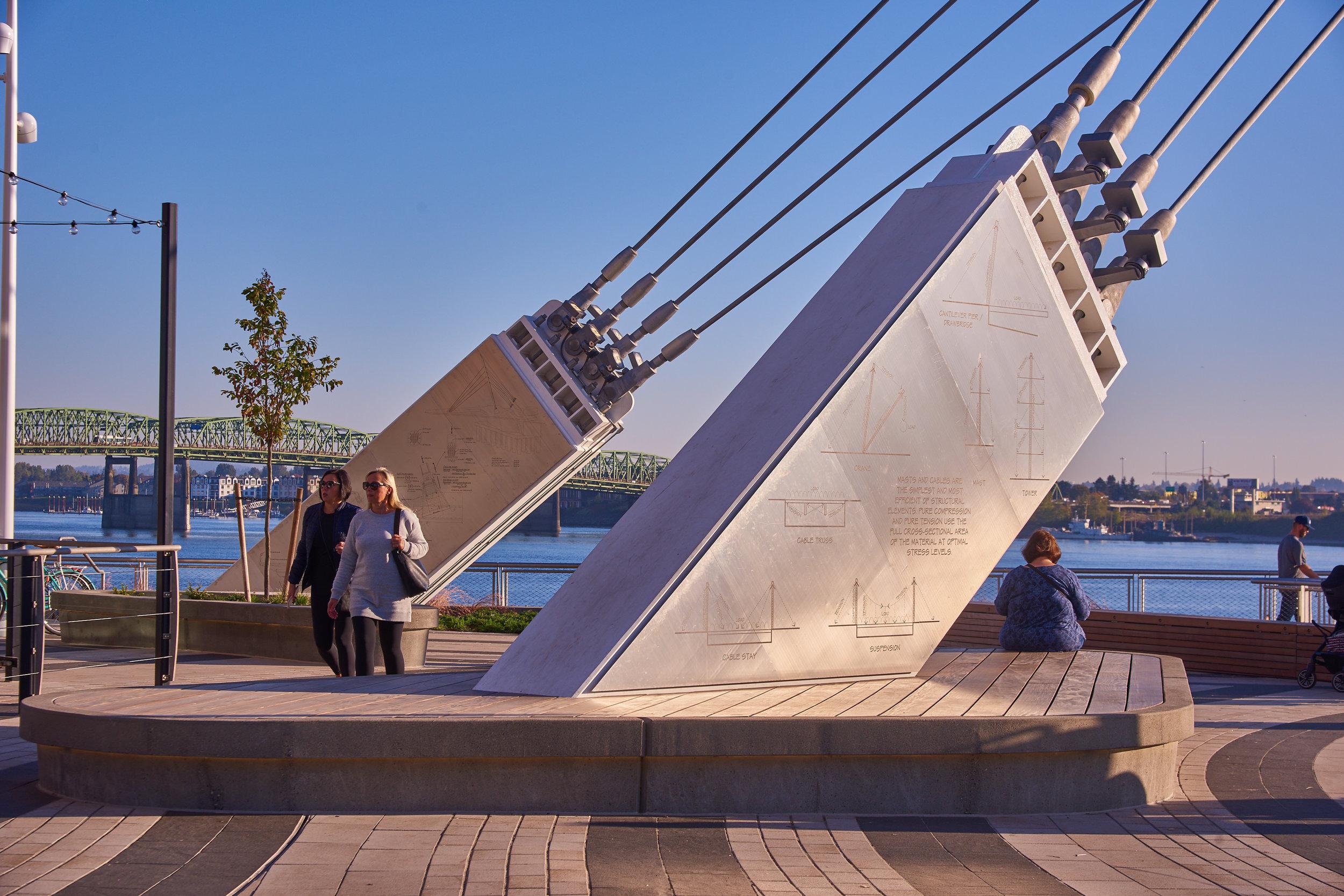 vancouver_waterfront park pier_larry kirkland_public art services_j grant projects_37.jpg