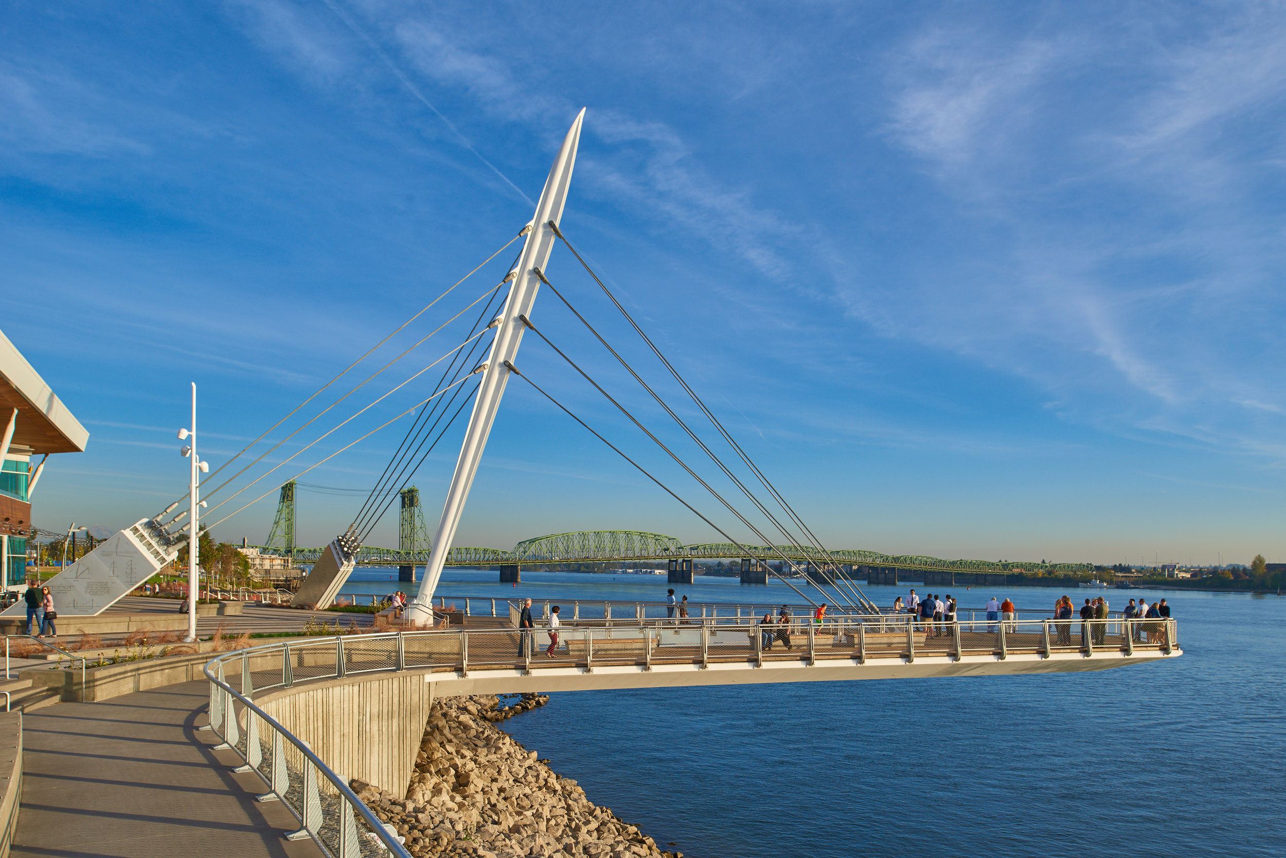 vancouver_waterfront park pier_larry kirkland_public art services_j grant projects_40.jpg