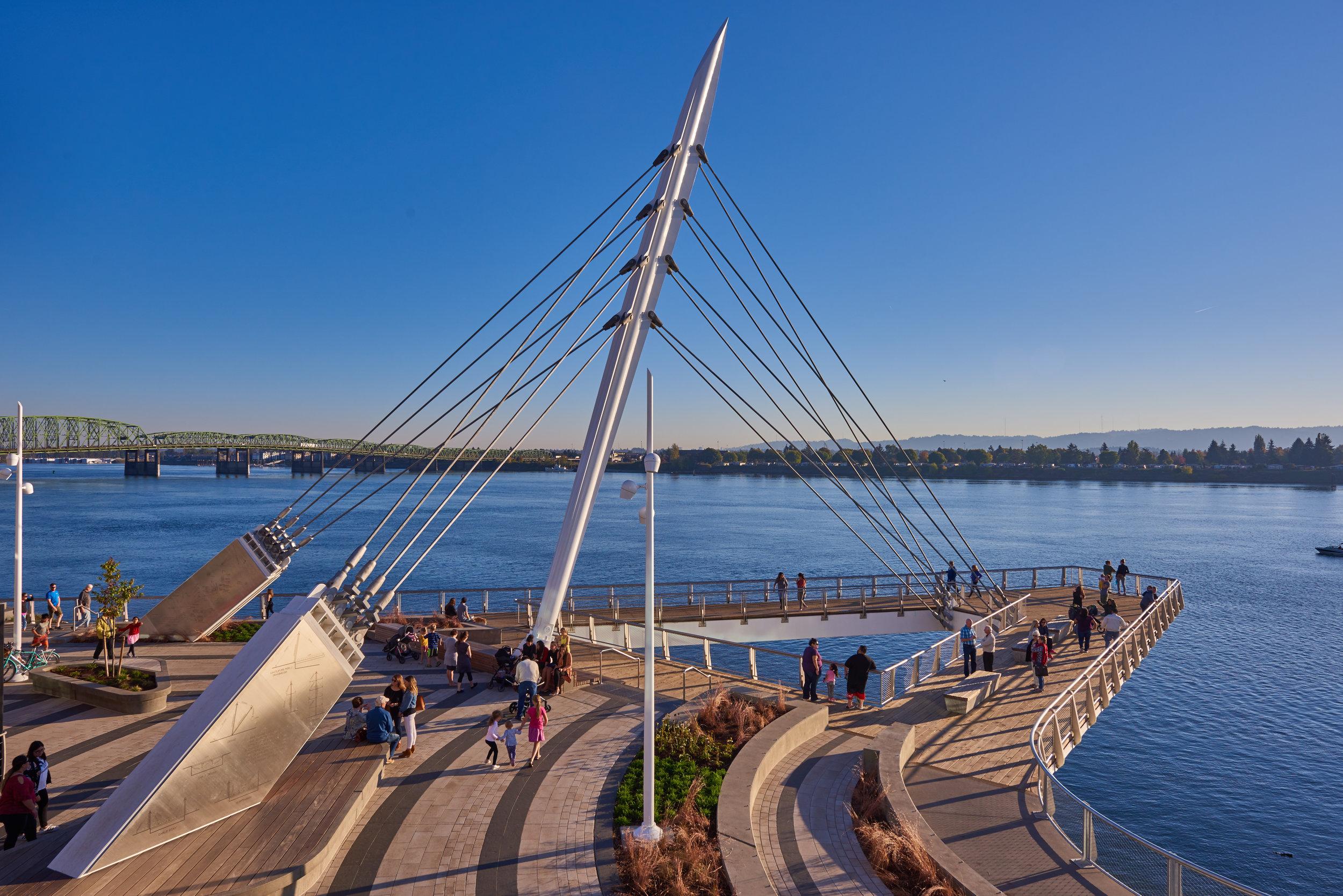vancouver_waterfront park pier_larry kirkland_public art services_j grant projects_41.jpg
