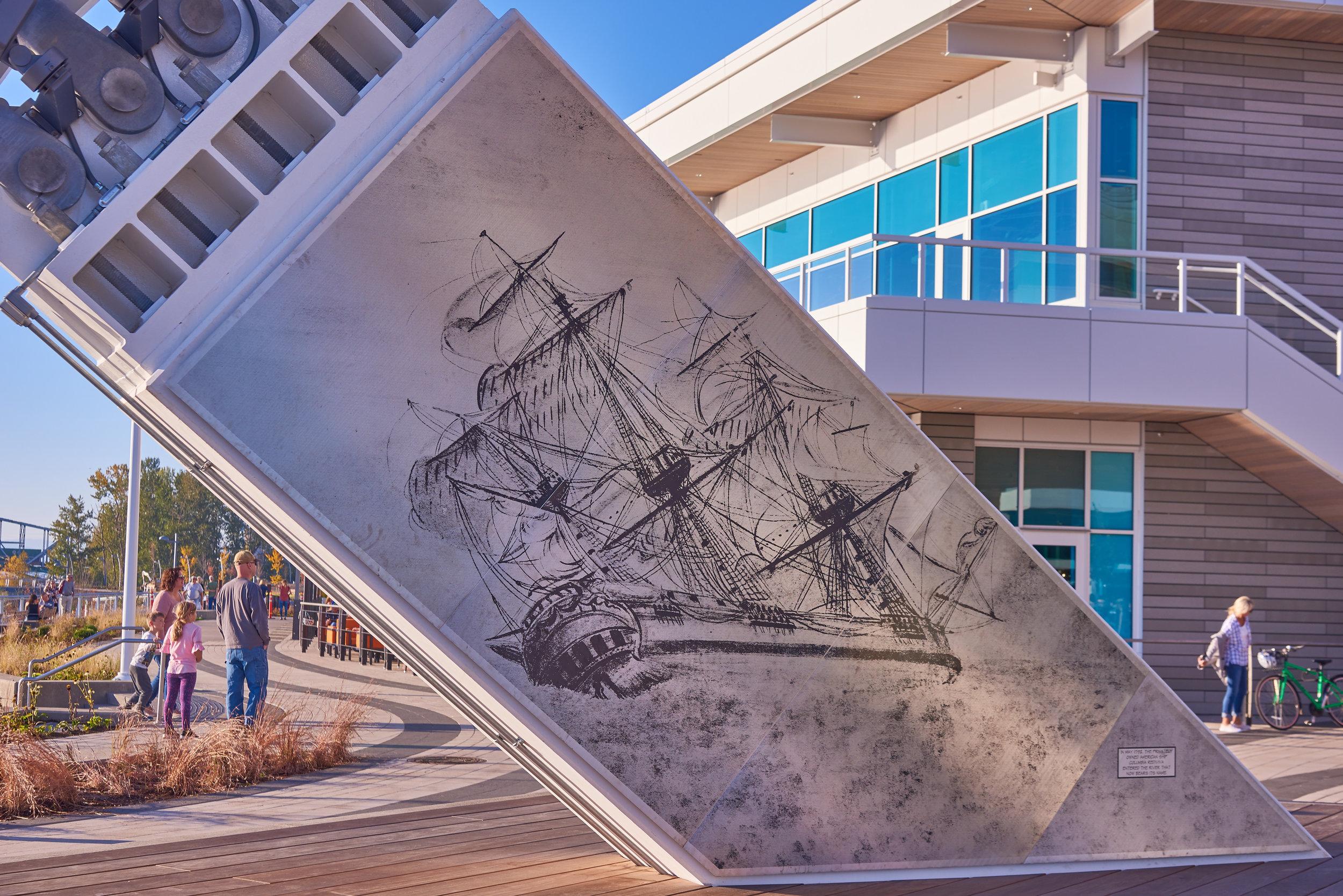 vancouver_waterfront park pier_larry kirkland_public art services_j grant projects_43.jpg