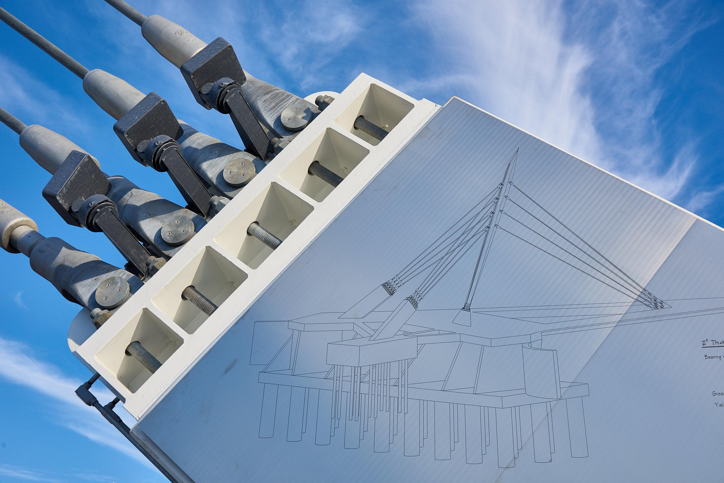 vancouver_waterfront park pier_larry kirkland_public art services_j grant projects_44.jpg