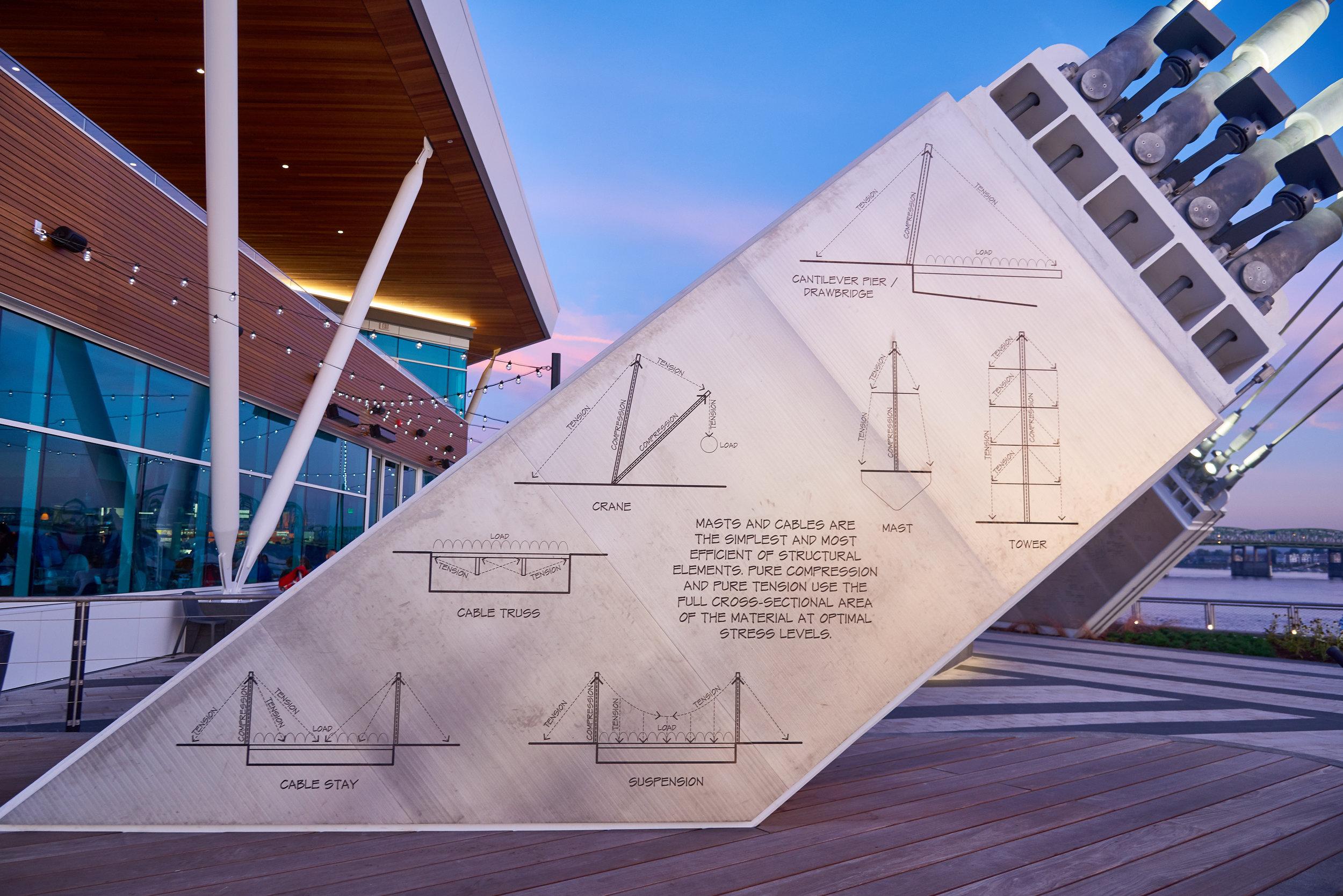 vancouver_waterfront park pier_larry kirkland_public art services_j grant projects_45.jpg