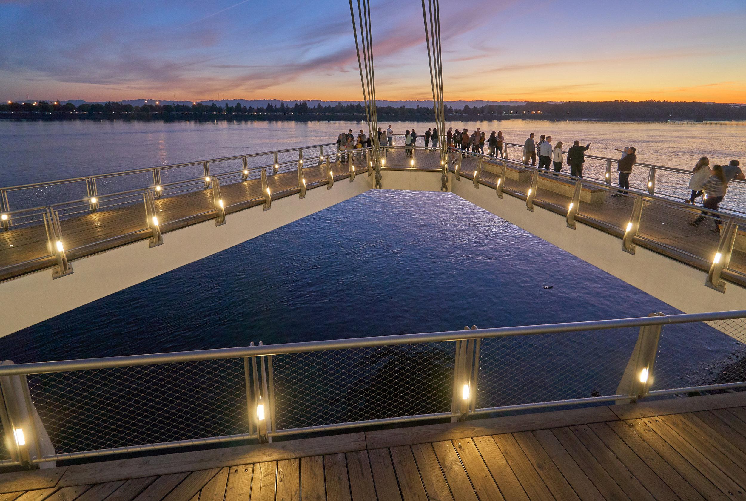 vancouver_waterfront park pier_larry kirkland_public art services_j grant projects_47.jpg
