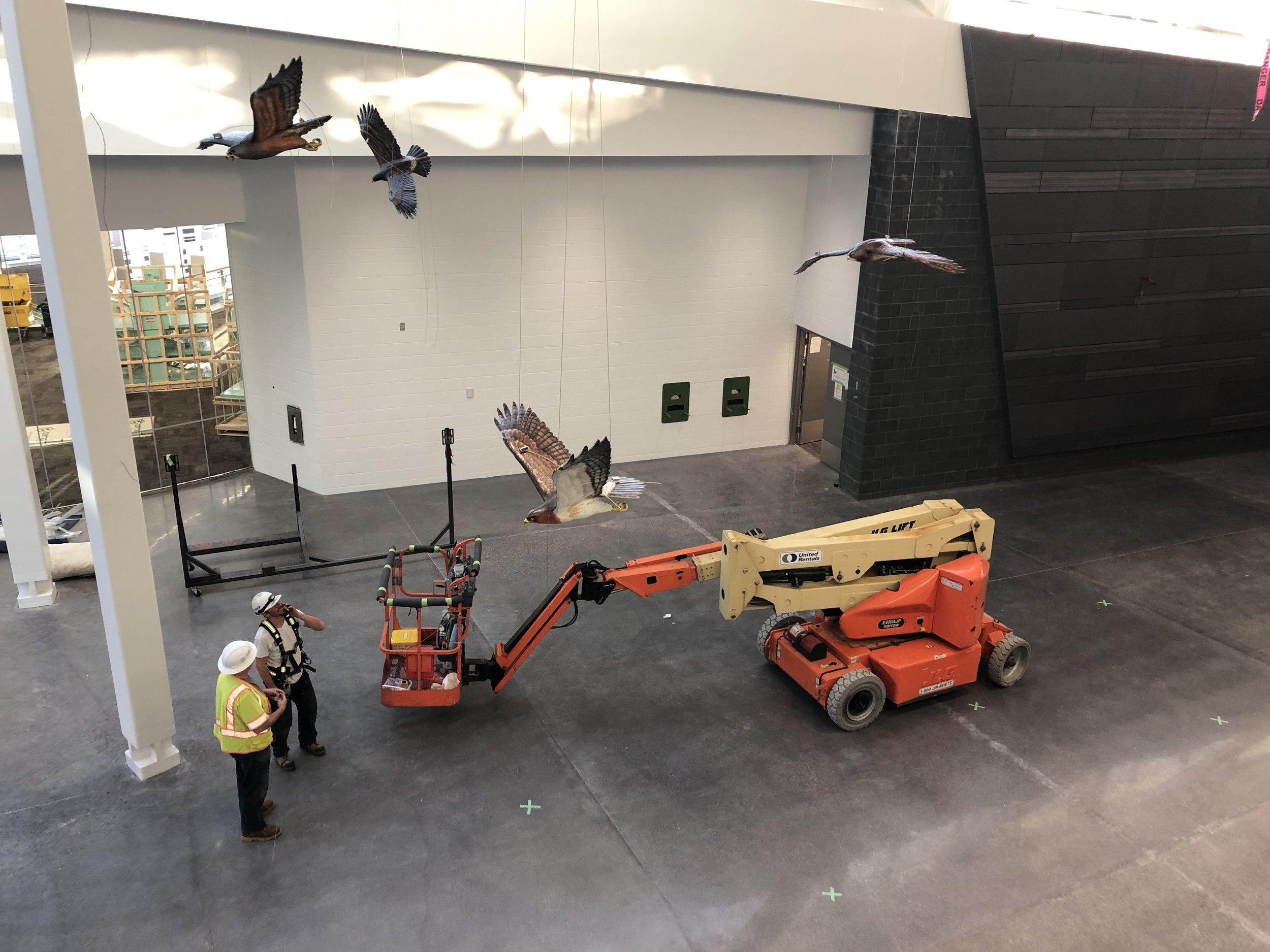 Calgary_The Nest_Donald Lipski_Public Art Services_J Grant Projects_31.jpg