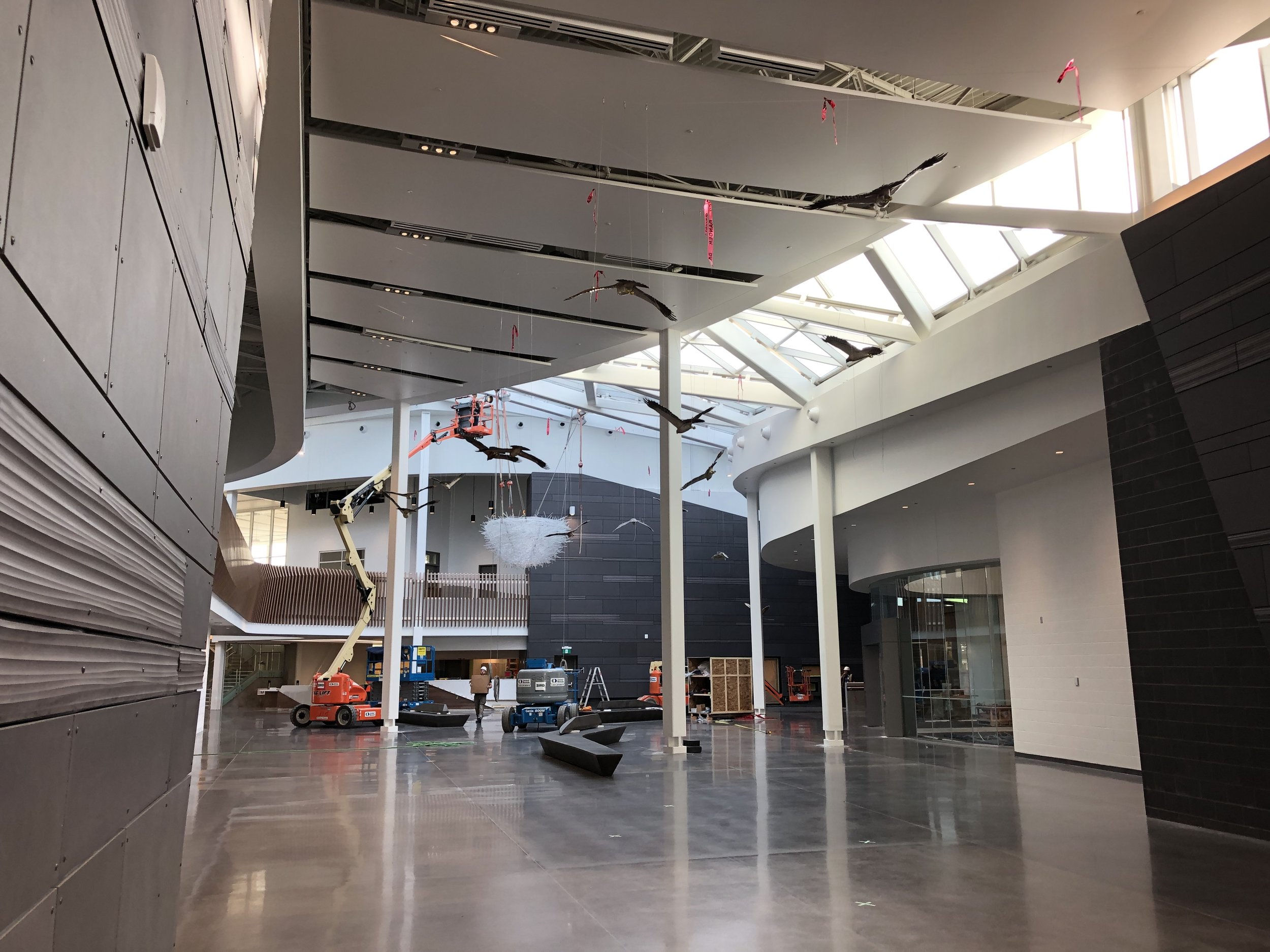 Calgary_The Nest_Donald Lipski_Public Art Services_J Grant Projects_33.jpg