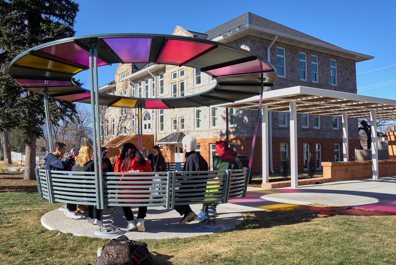 Matthew Geller_Springs_Colorado Springs_Public Art Services_J Grant Projects_25.jpg