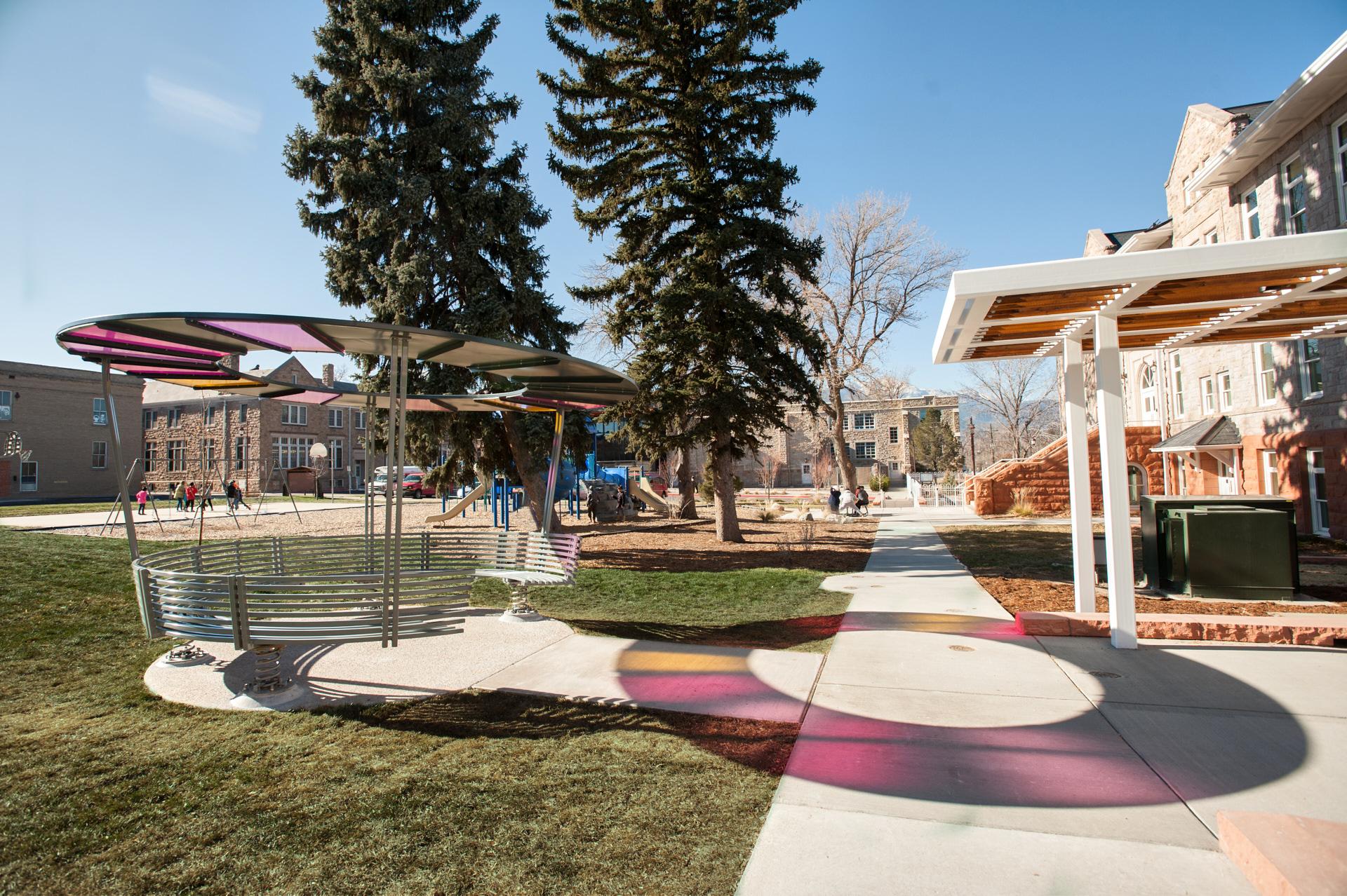 Matthew Geller_Springs_Colorado Springs_Public Art Services_J Grant Projects_30.jpg