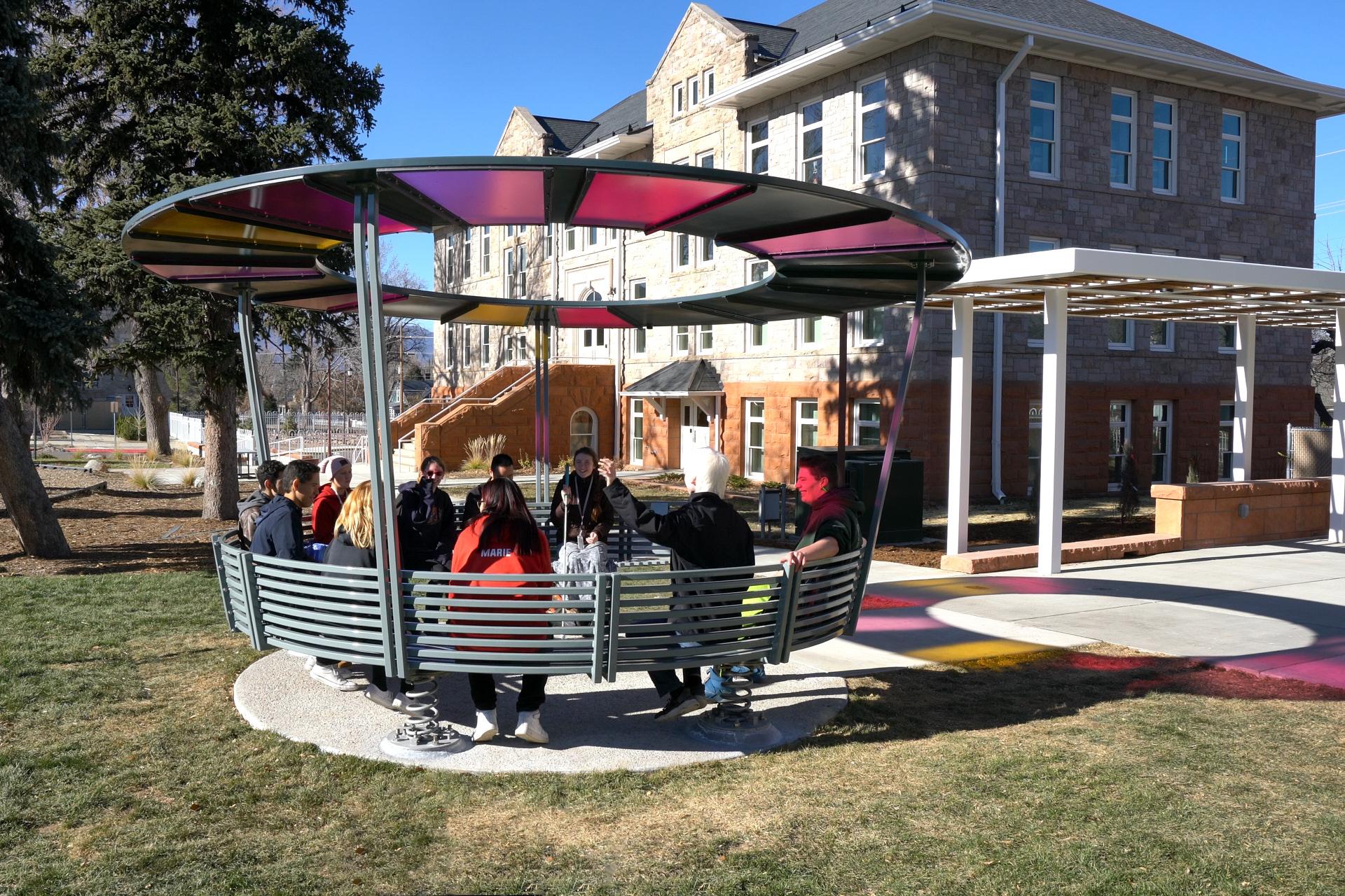Matthew Geller_Springs_Colorado Springs_Public Art Services_J Grant Projects_31.jpg