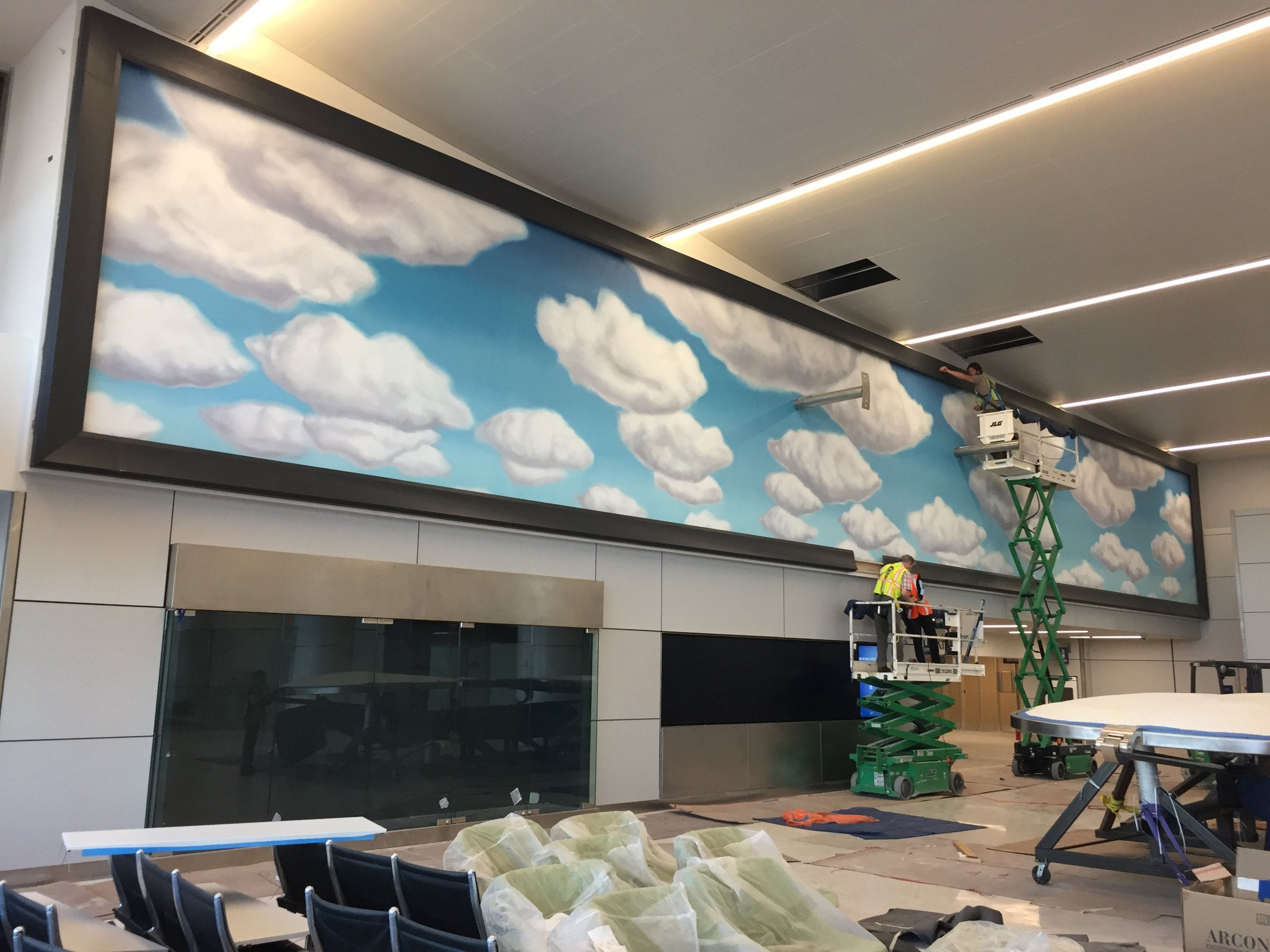 phoenix sky harbor airport_donald lipski_public art services_j grant projects_21.JPG