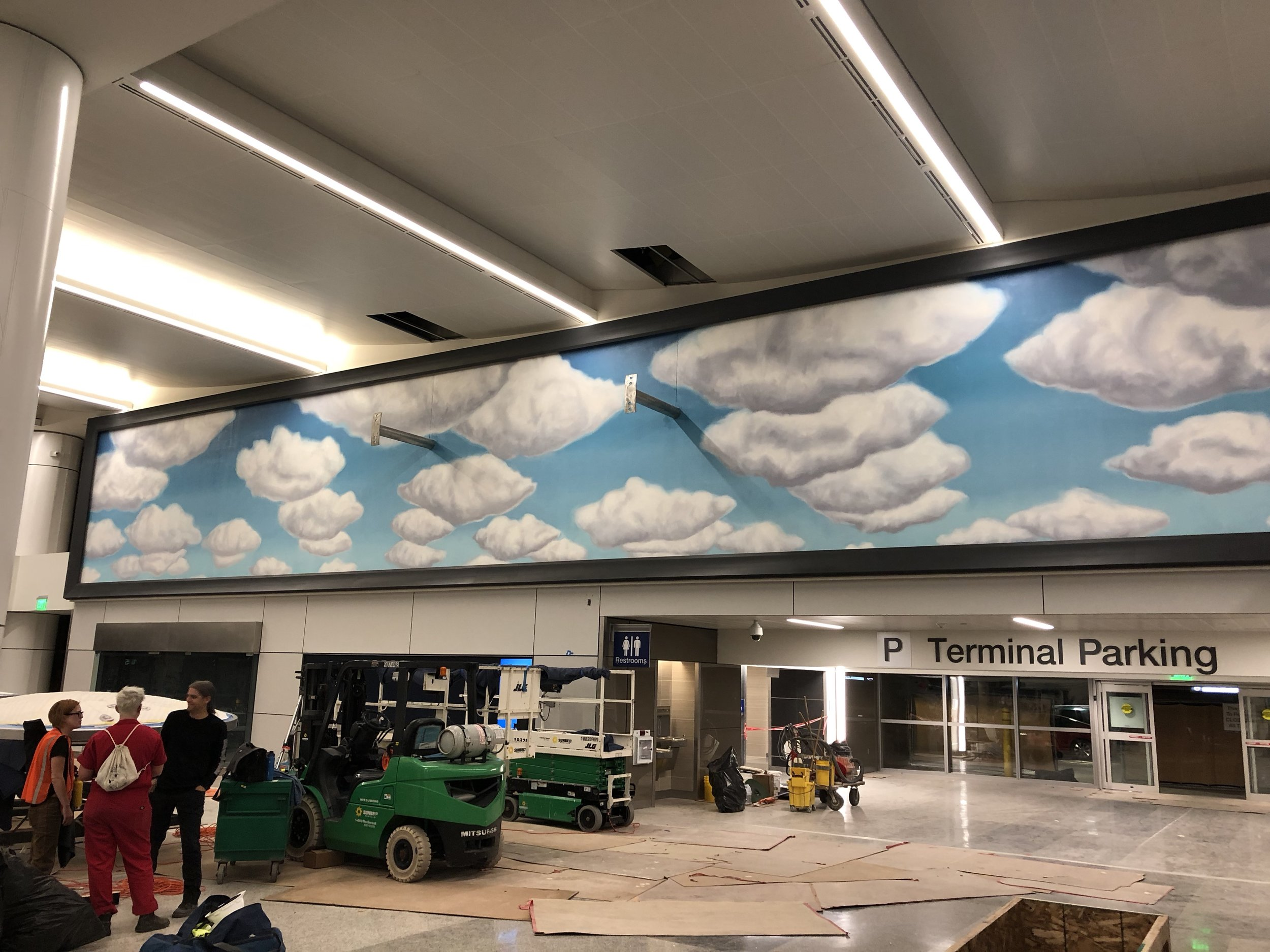 phoenix sky harbor airport_donald lipski_public art services_j grant projects_31.jpg