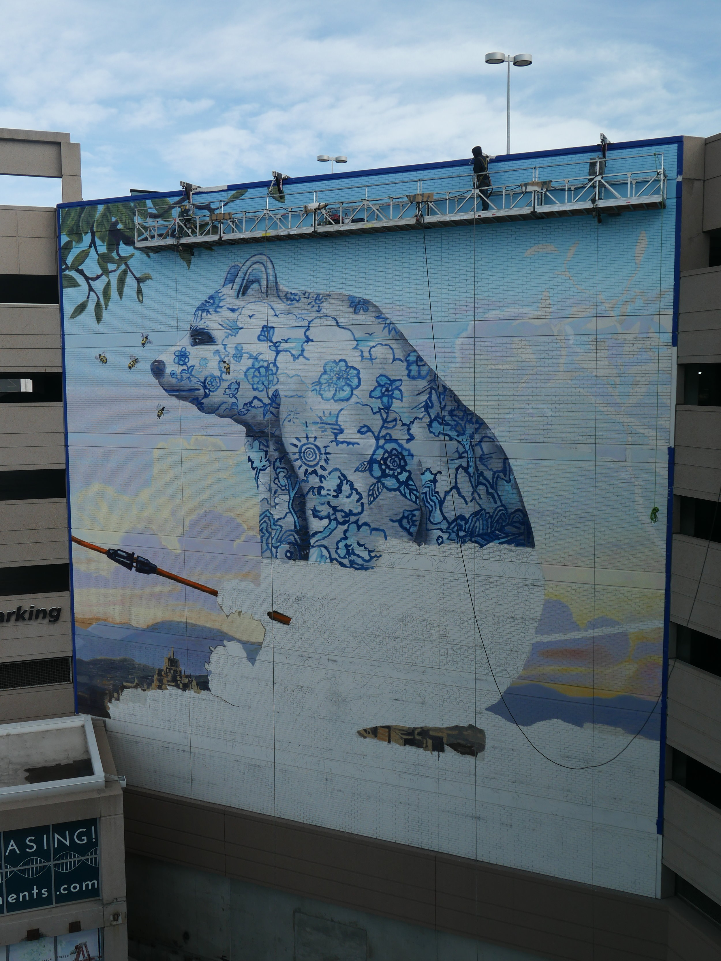 9th and Colorado_kevin sloan_public art services_j grant projects_14.JPG