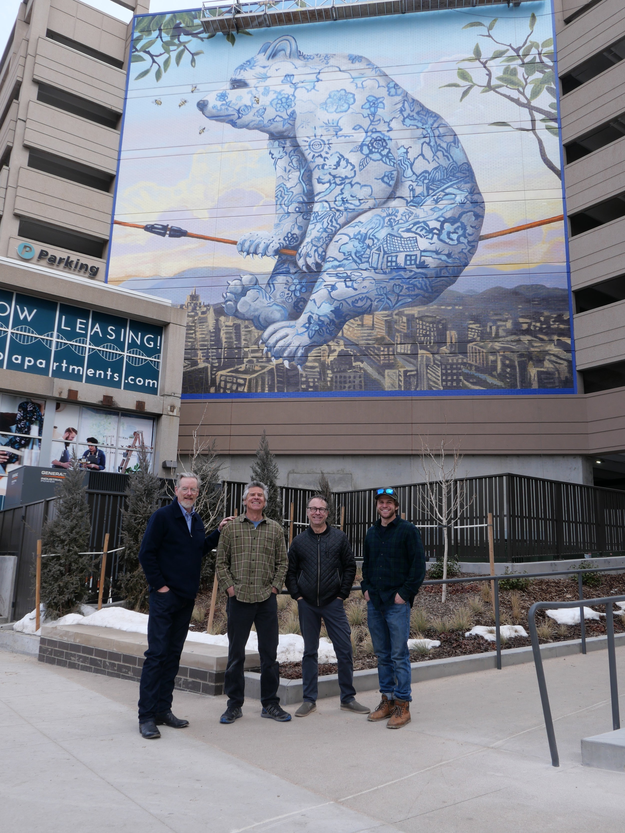 9th and Colorado_kevin sloan_public art services_j grant projects_19 .JPG