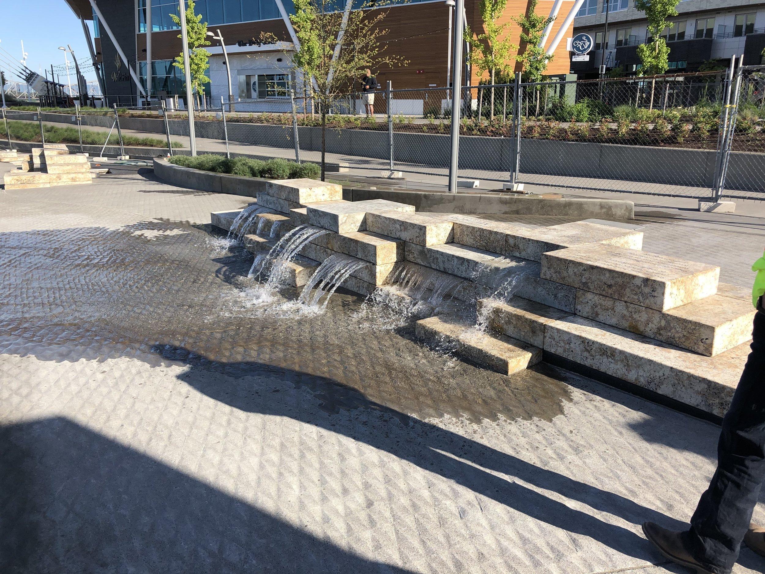 vancouver_waterfront park fountain_larry kirkland_public art services_j grant projects_14.jpg