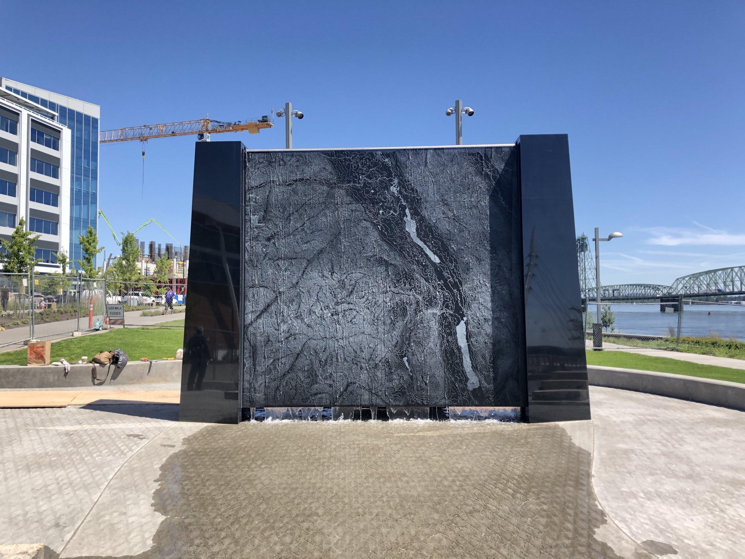 vancouver_waterfront park fountain_larry kirkland_public art services_j grant projects_16.jpg