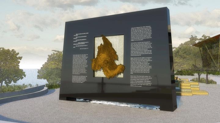 vancouver_waterfront park fountain_larry kirkland_public art services_j grant projects_5.jpeg
