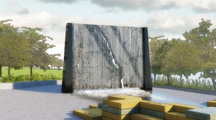 vancouver_waterfront park fountain_larry kirkland_public art services_j grant projects_8.jpeg