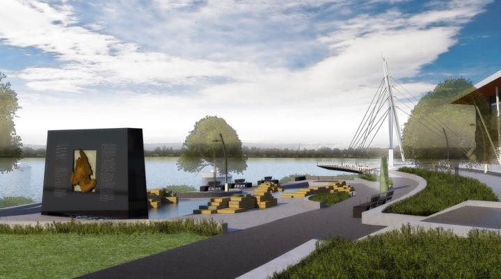 vancouver_waterfront park fountain_larry kirkland_public art services_j grant projects_9.jpeg
