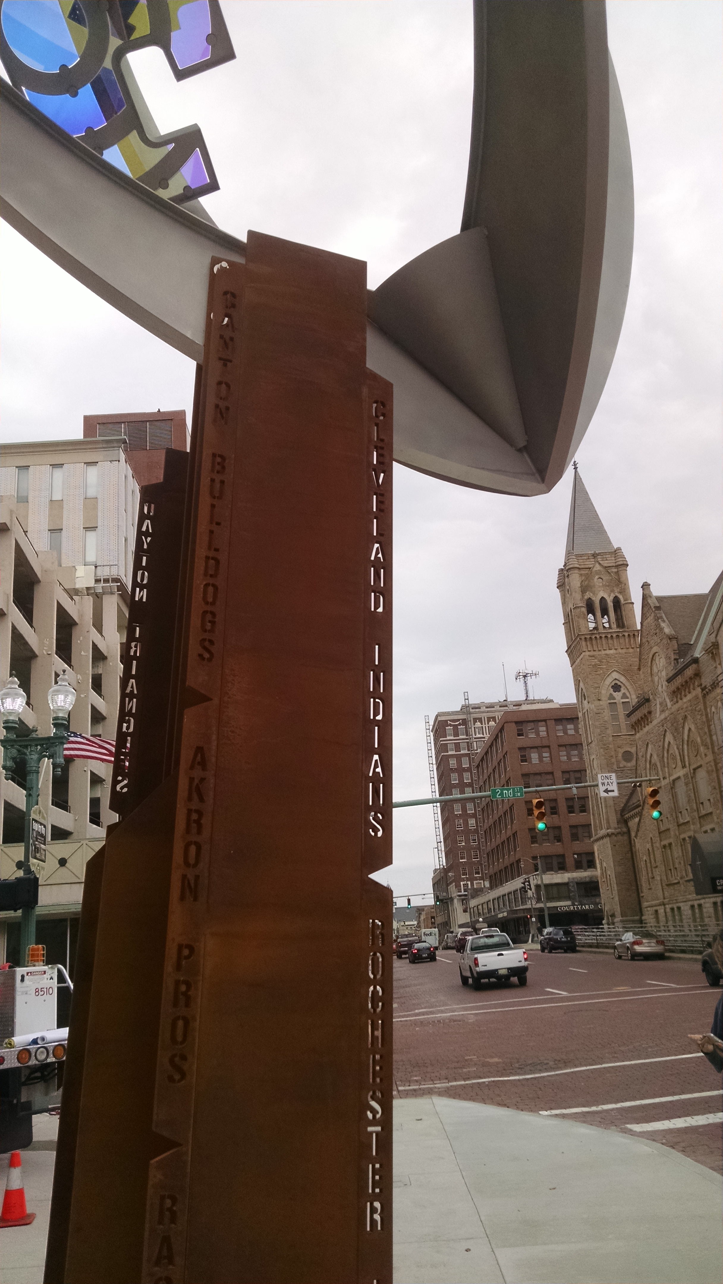 canton_ohio_birth of the nfl_michael clapper_public art services_j grant projects_8.jpg