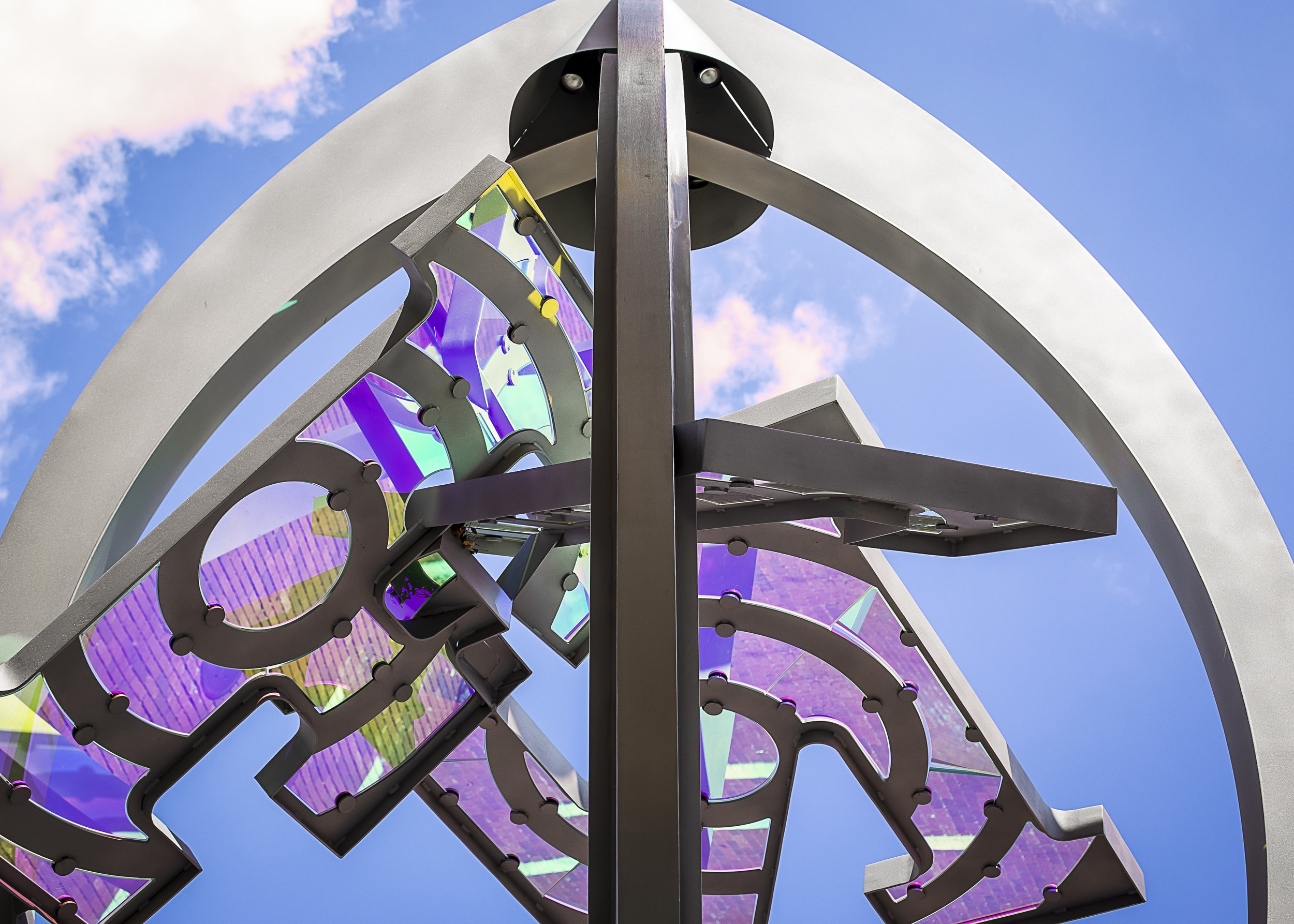 canton_ohio_birth of the nfl_michael clapper_public art services_j grant projects_18.jpg
