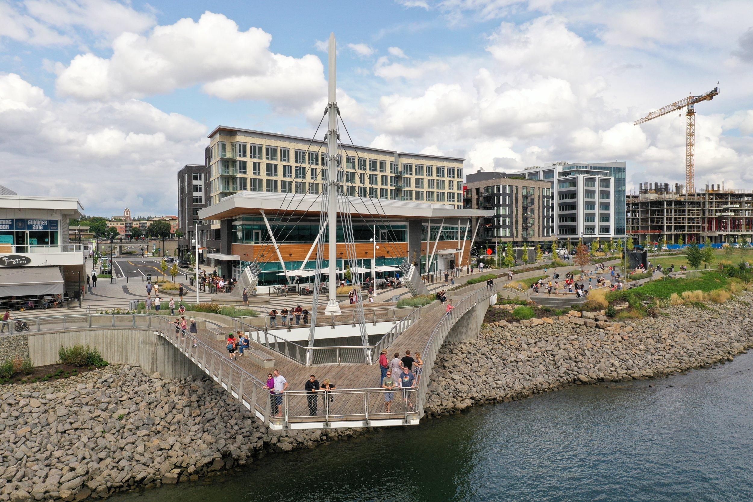 vancouver_waterfront park fountain_larry kirkland_public art services_j grant projects_19.JPG