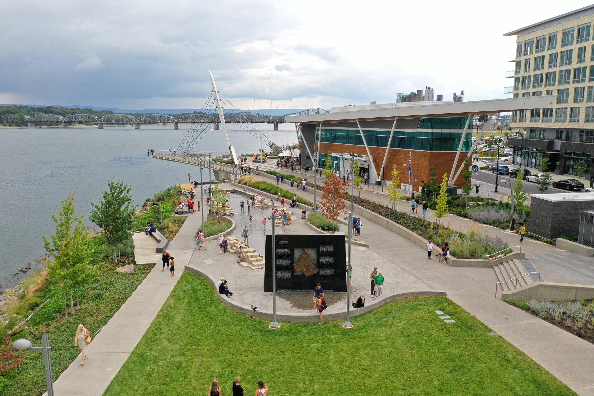 vancouver_waterfront park fountain_larry kirkland_public art services_j grant projects_22.JPG