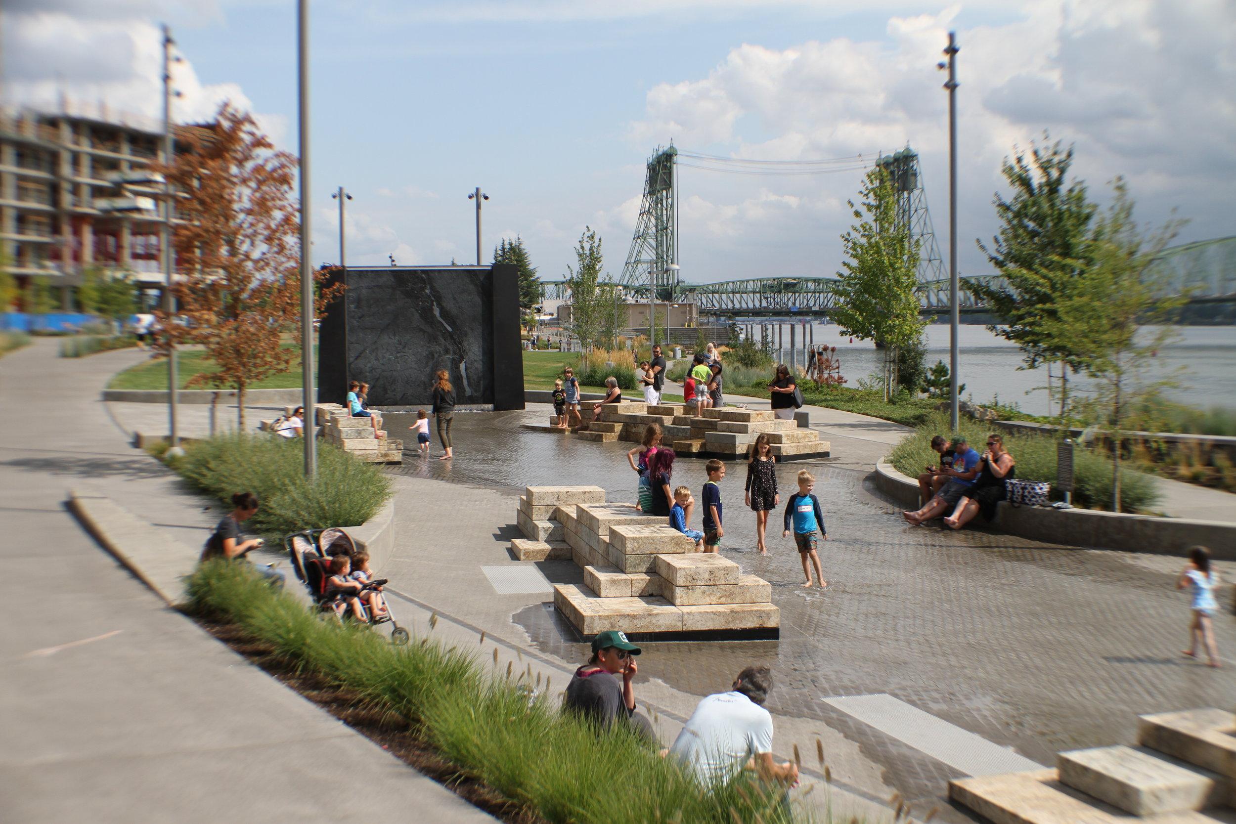 vancouver_waterfront park fountain_larry kirkland_public art services_j grant projects_23.JPG