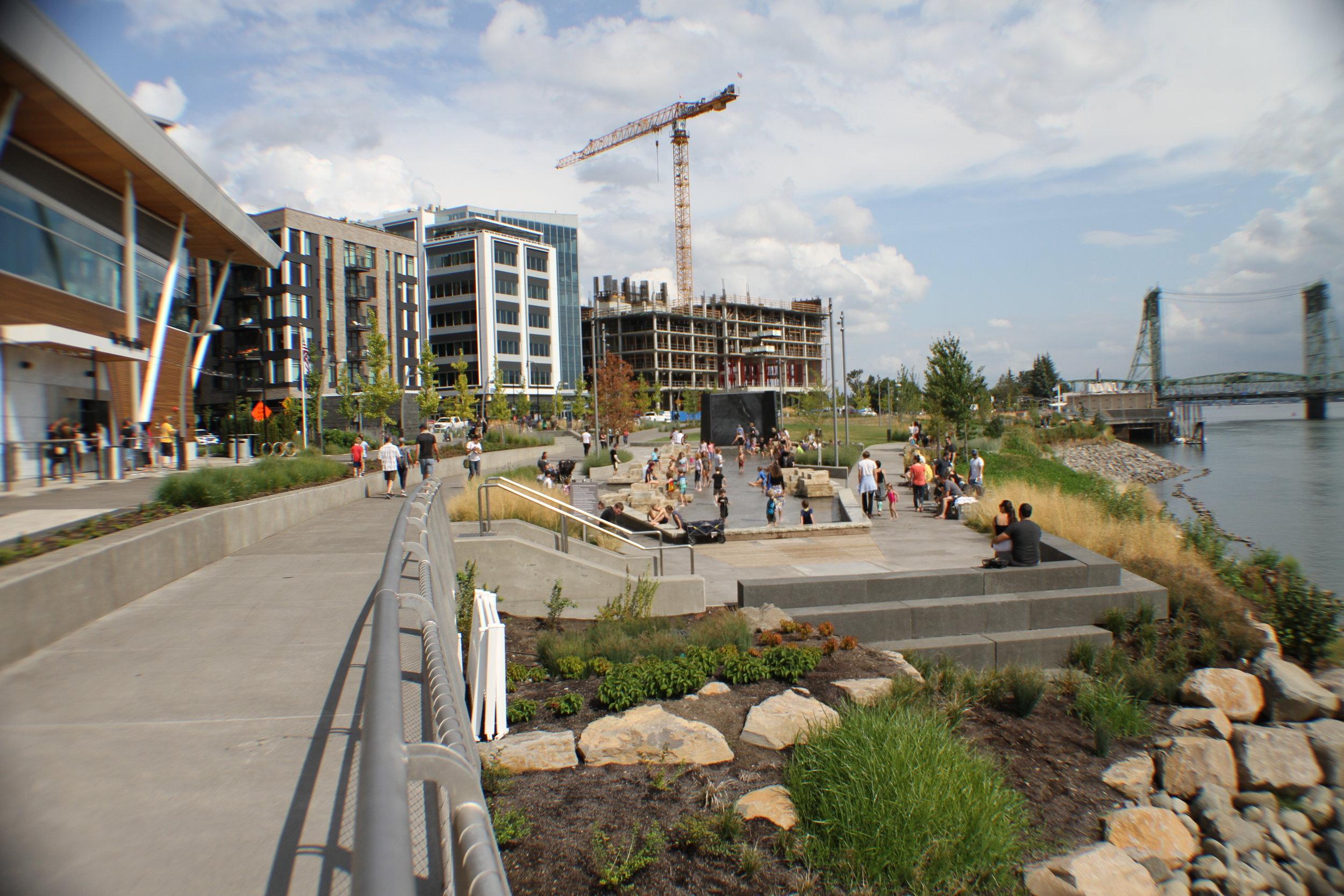 vancouver_waterfront park fountain_larry kirkland_public art services_j grant projects_24.JPG