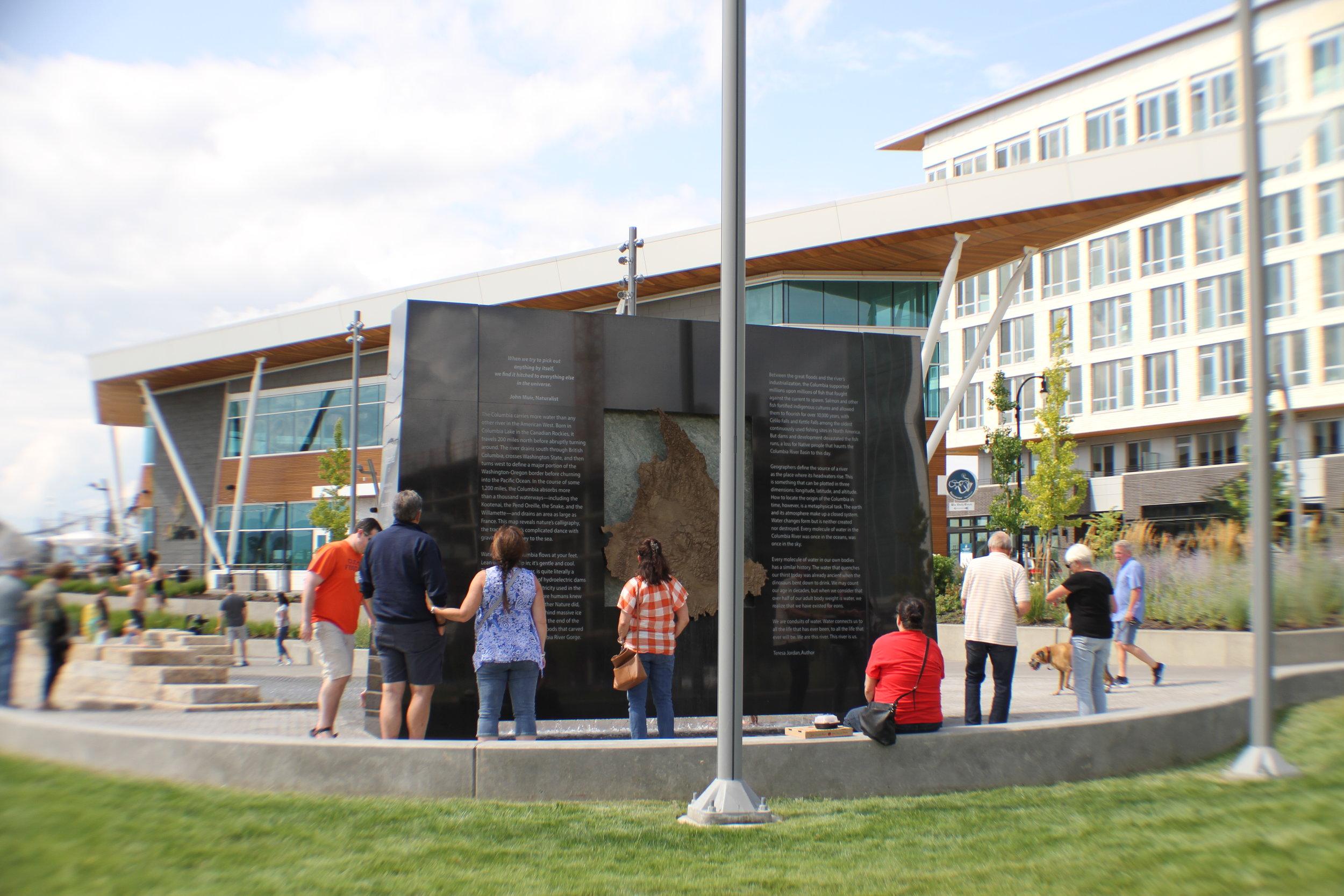 vancouver_waterfront park fountain_larry kirkland_public art services_j grant projects_29.JPG