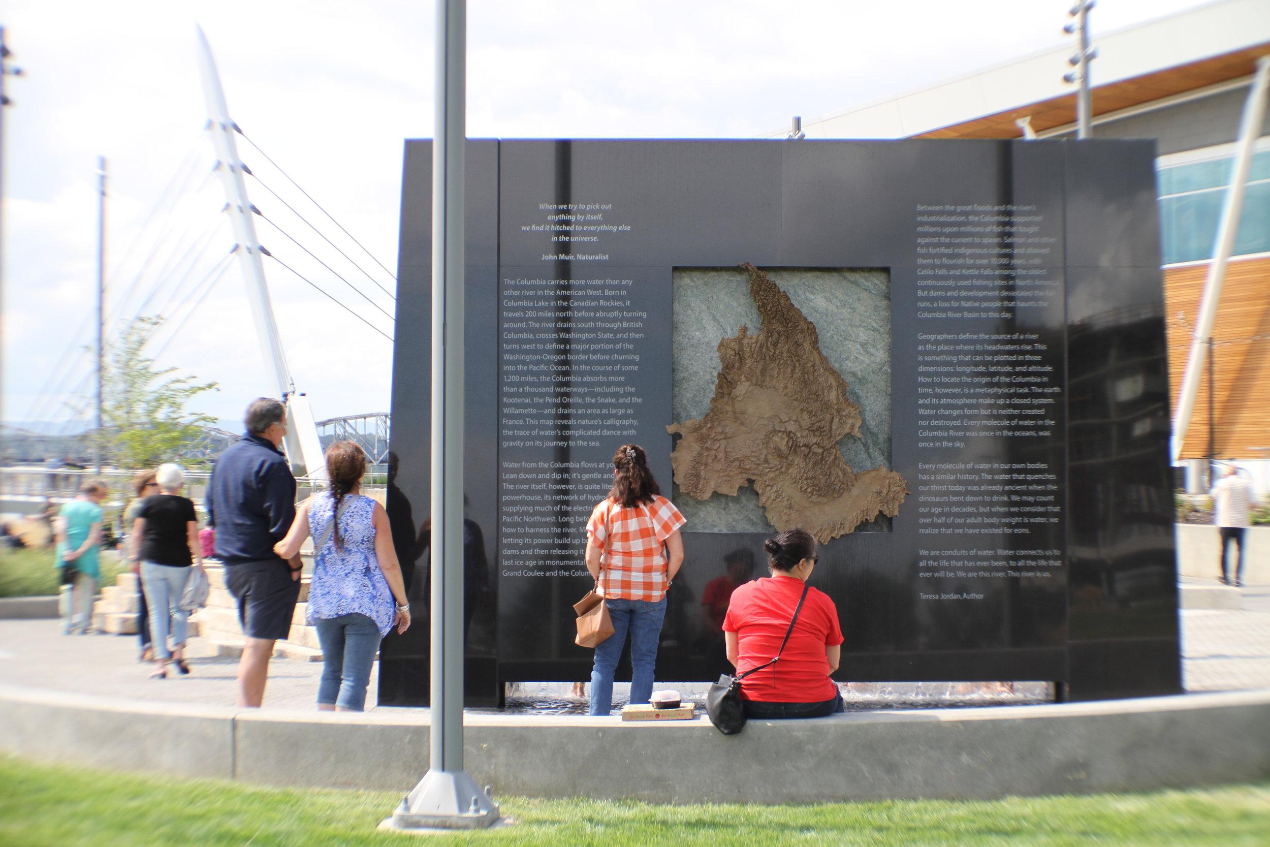 vancouver_waterfront park fountain_larry kirkland_public art services_j grant projects_30.JPG